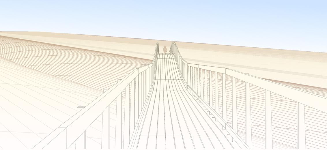 BA_Arverne_bridge.jpg