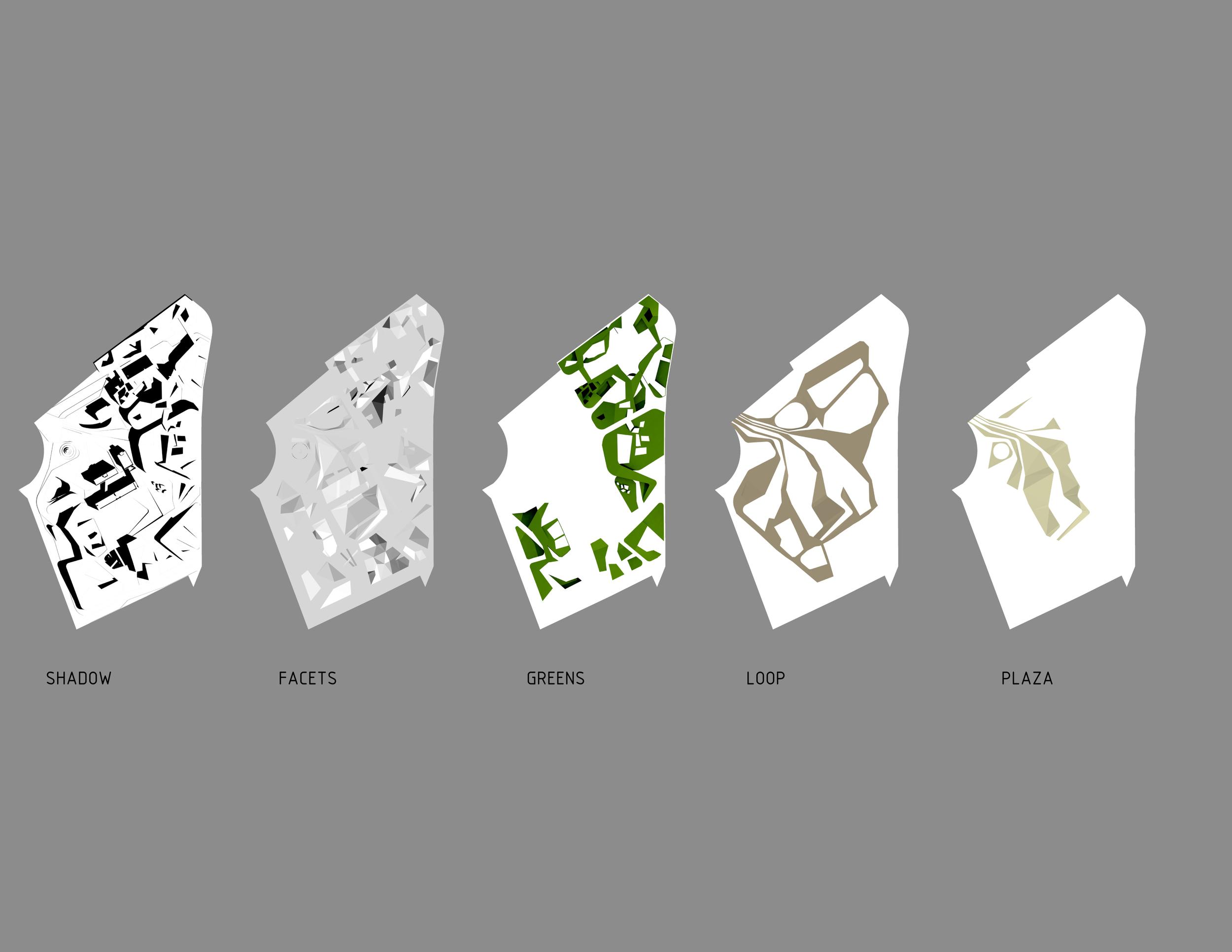 BA_Asian Cultural Complex_Diagrams.jpg