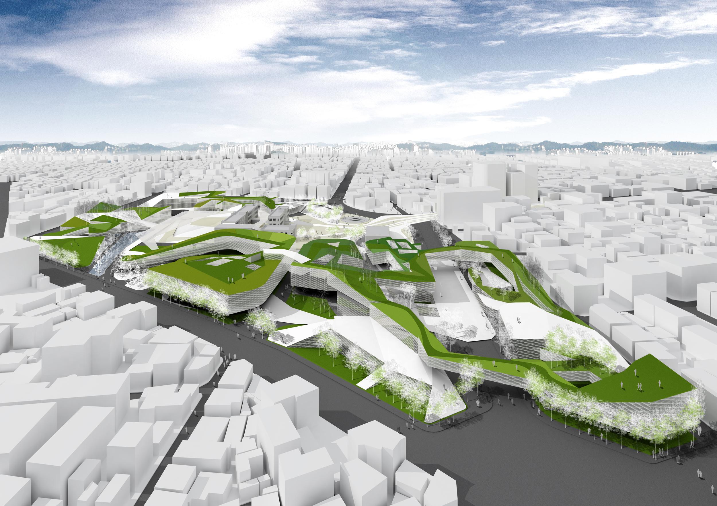 BA_Asian Cultural Complex_Aerial_Main.jpg