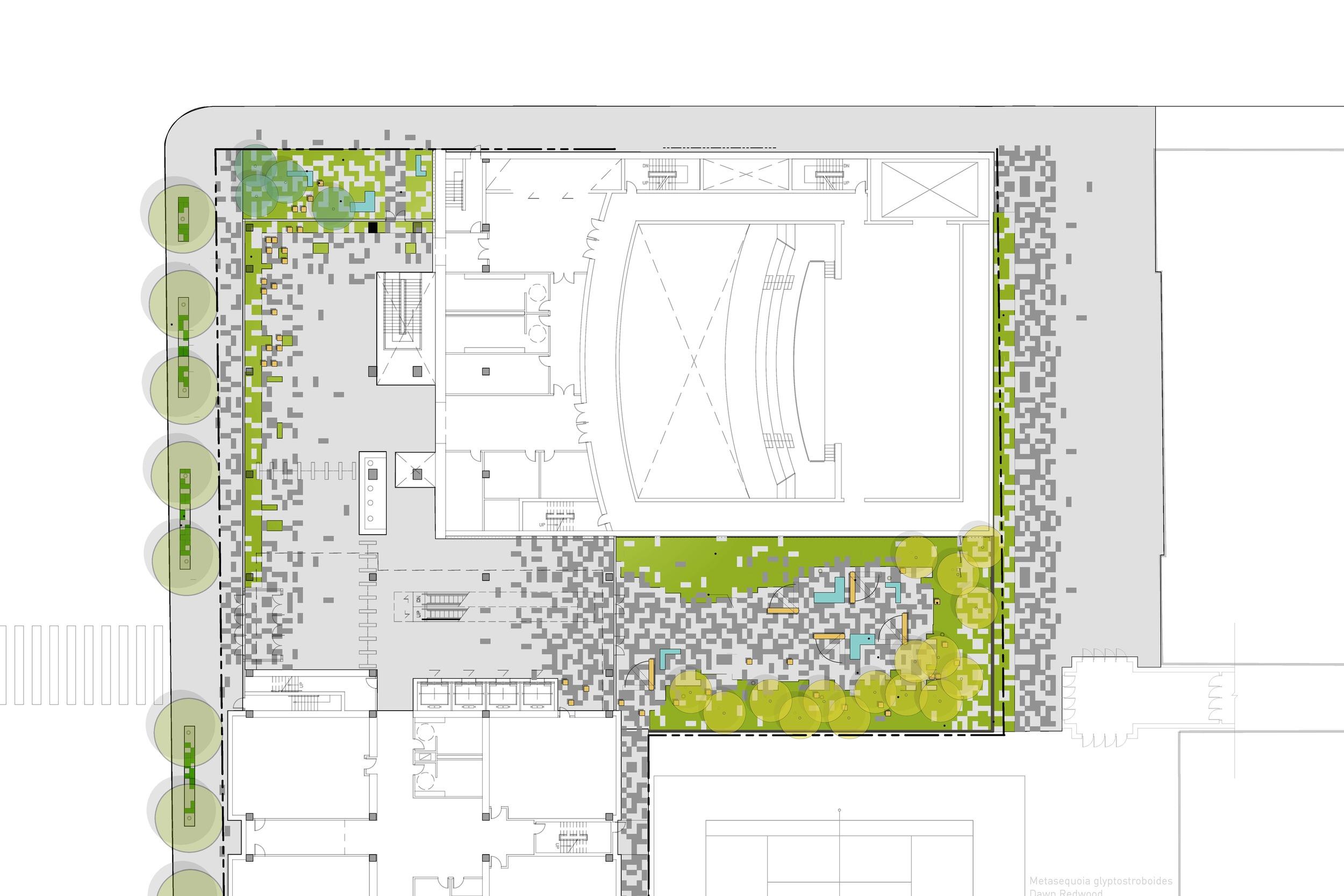 BA_CUNY City Tech_Plan2.jpg