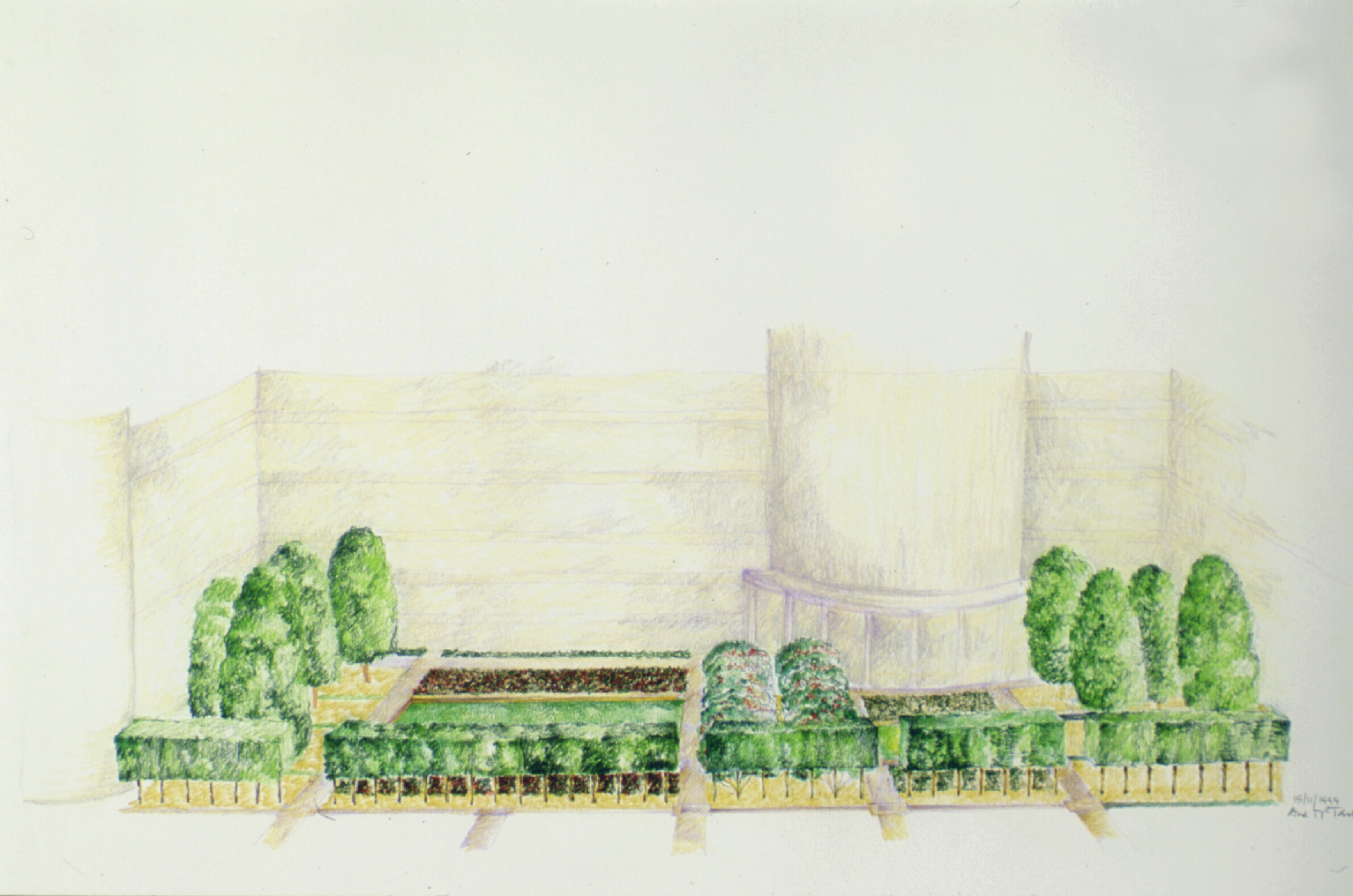 BA_lernercenter_drawing1.jpg