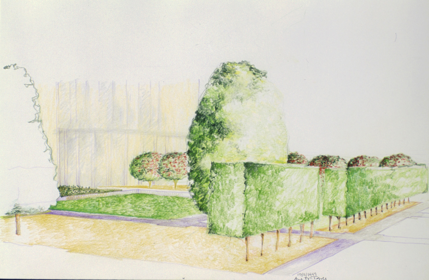 BA_lernercenter_drawing2.jpg