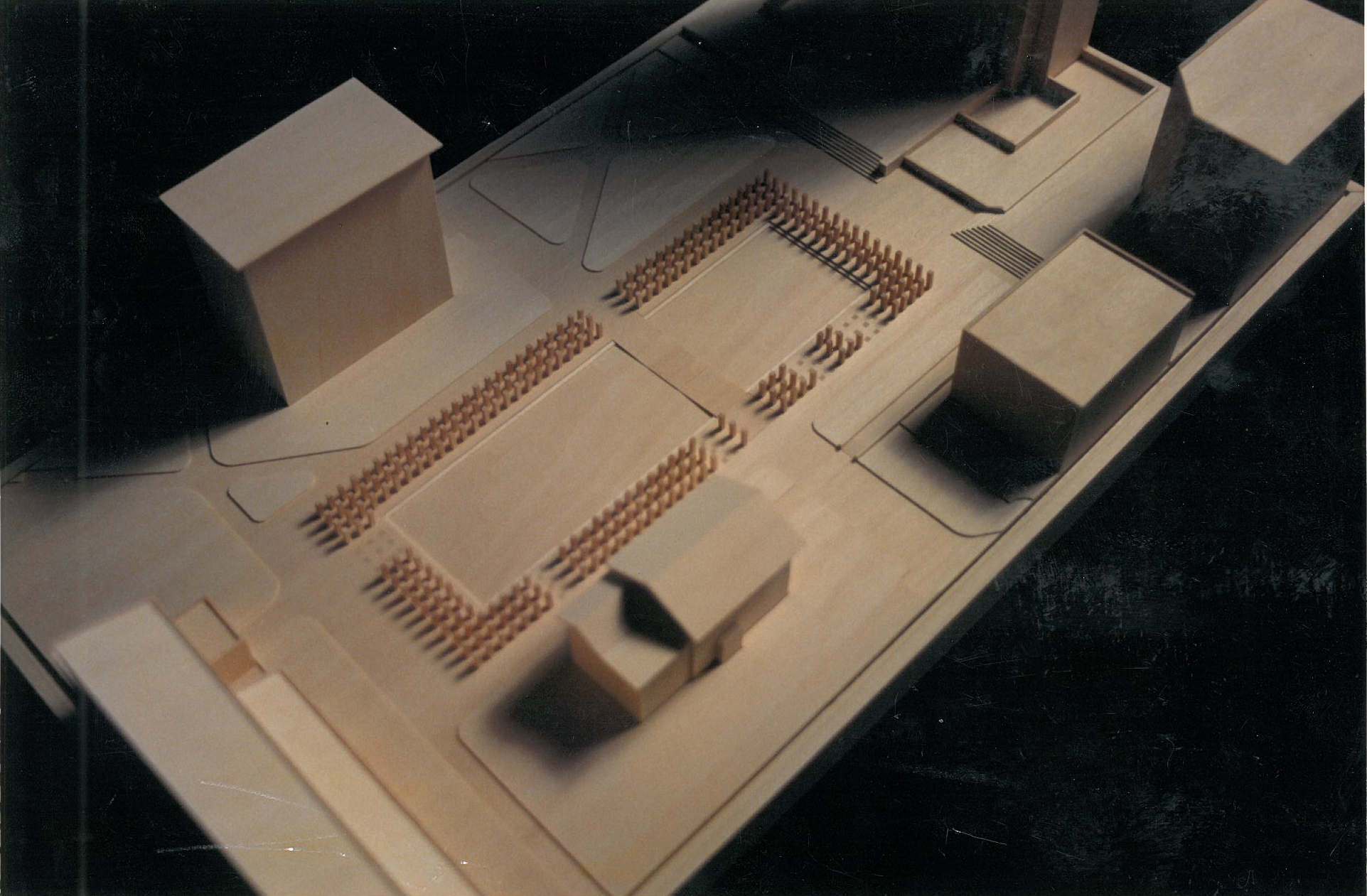 BA_lernercenter_model3.jpg