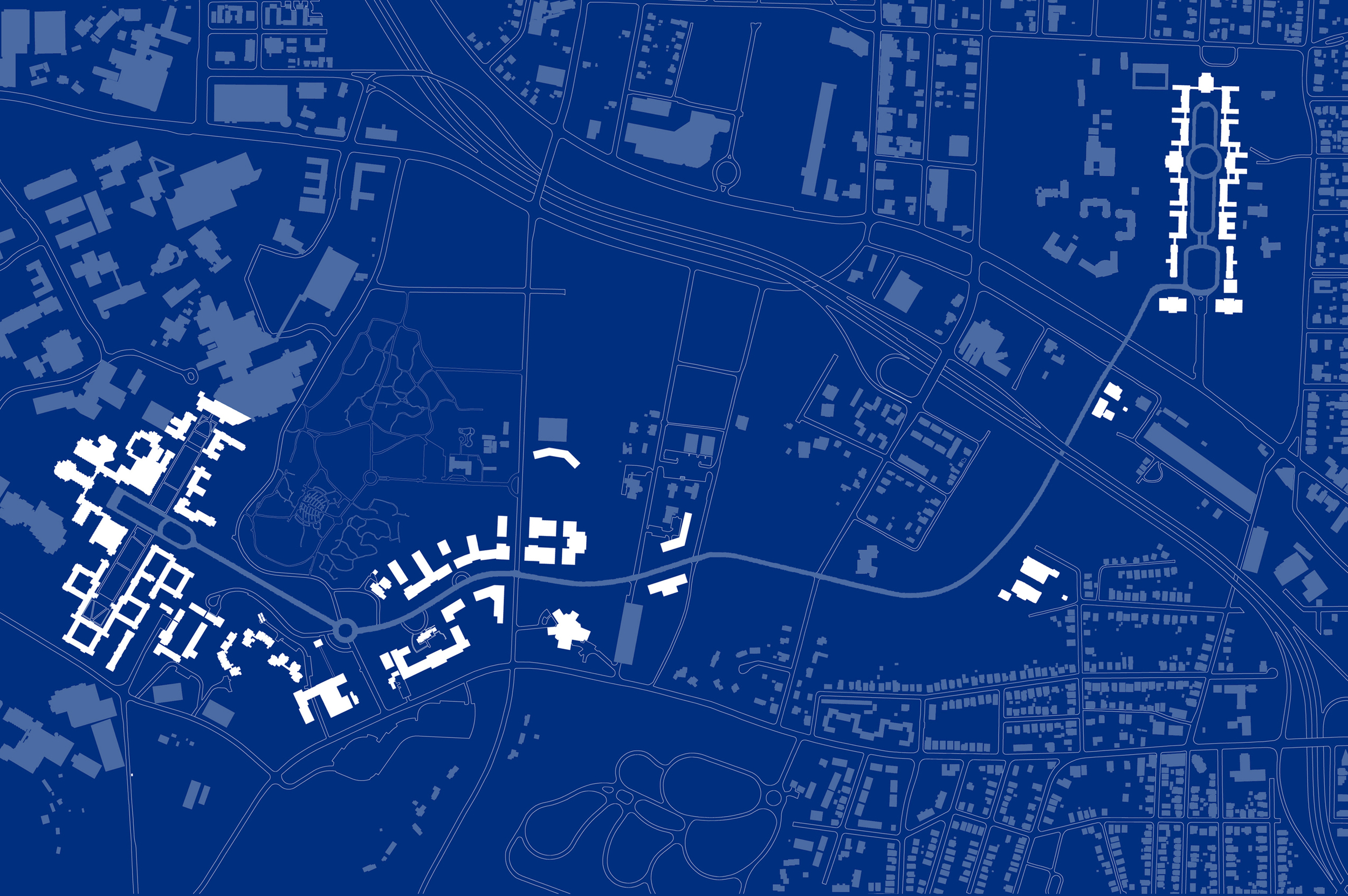 BA_dukemasterplan_diagram.jpg