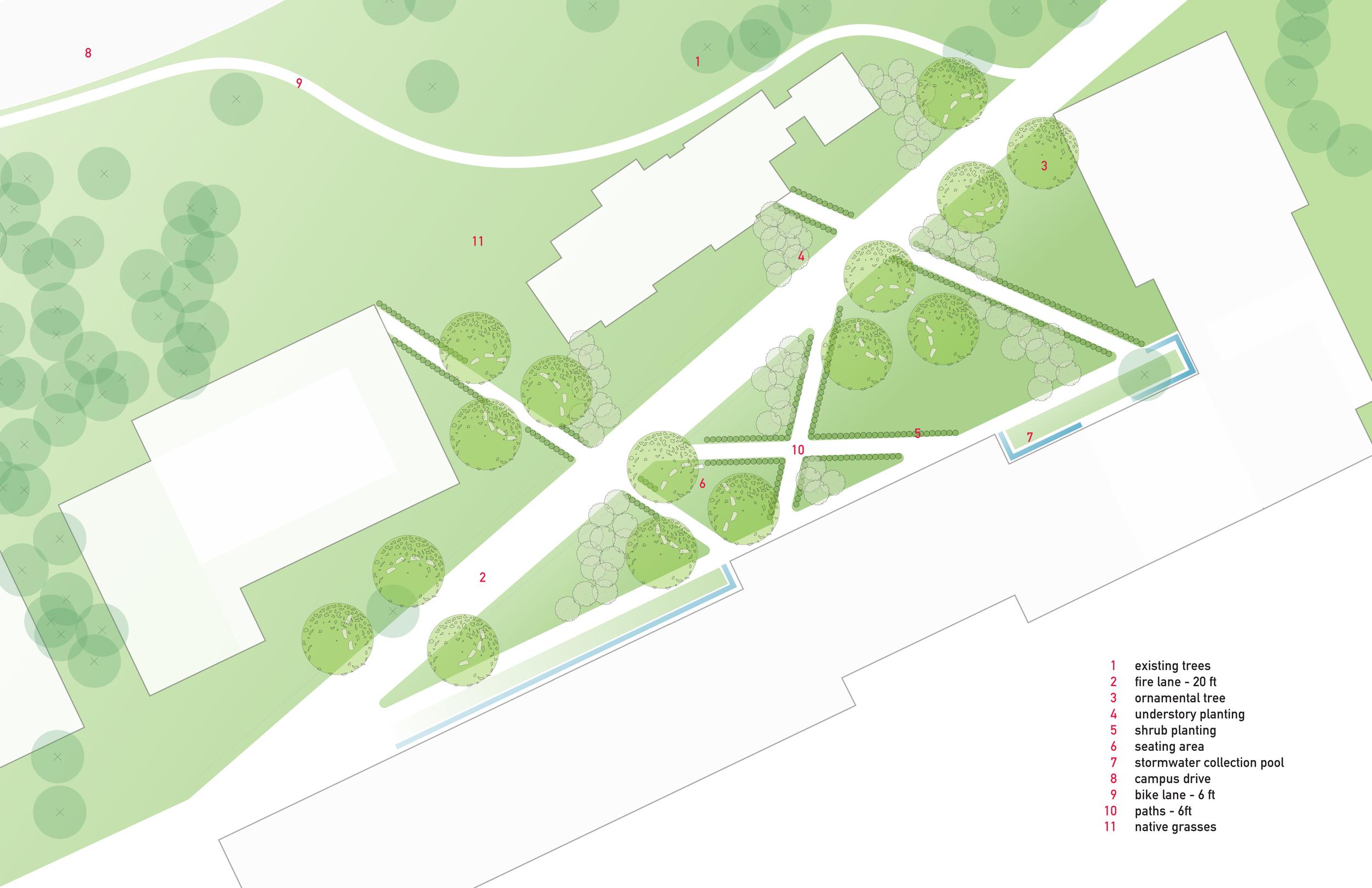 BA_dukemasterplan_plan courtyard south.jpg
