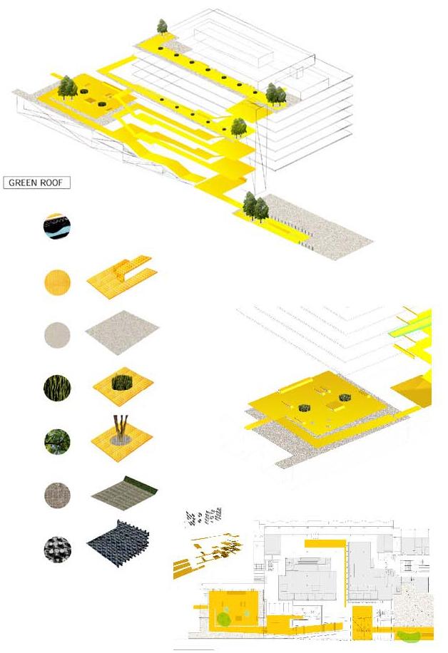 BA_FIT_Sheet 2.jpg