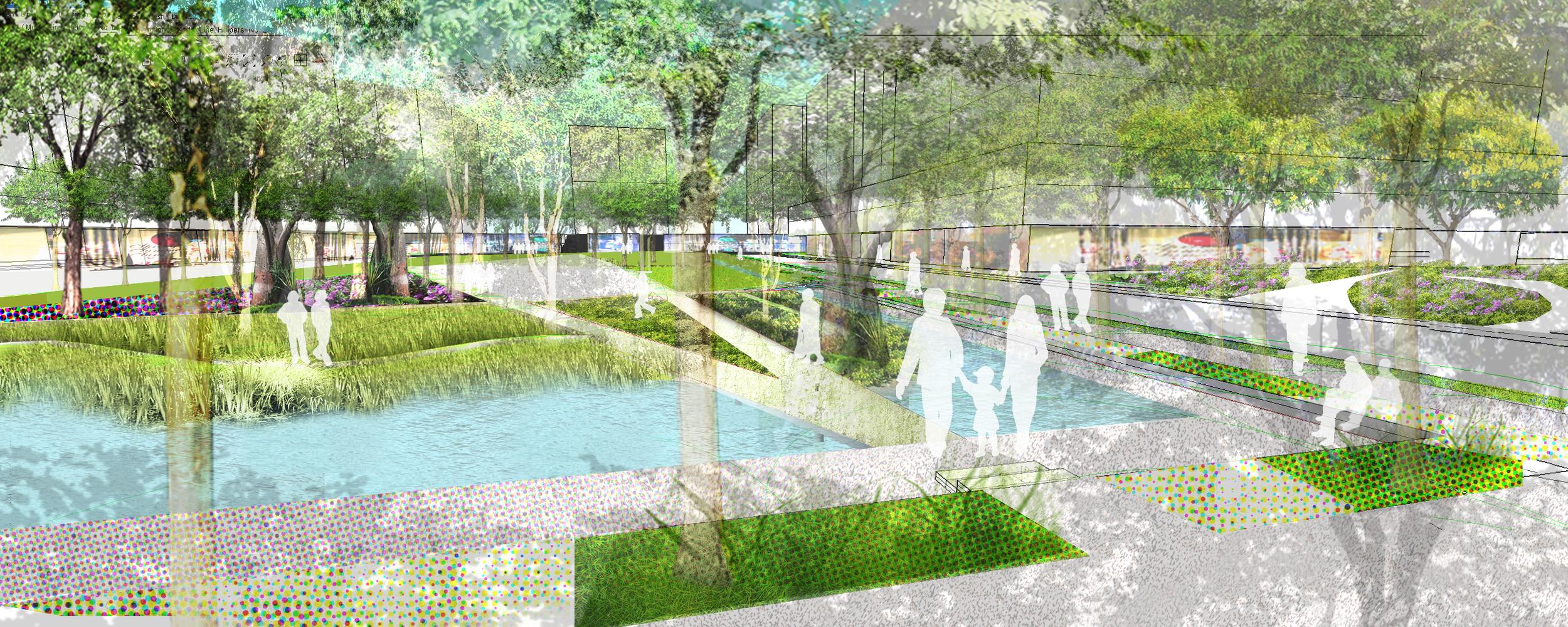 BA_godrej_view central park2.jpg