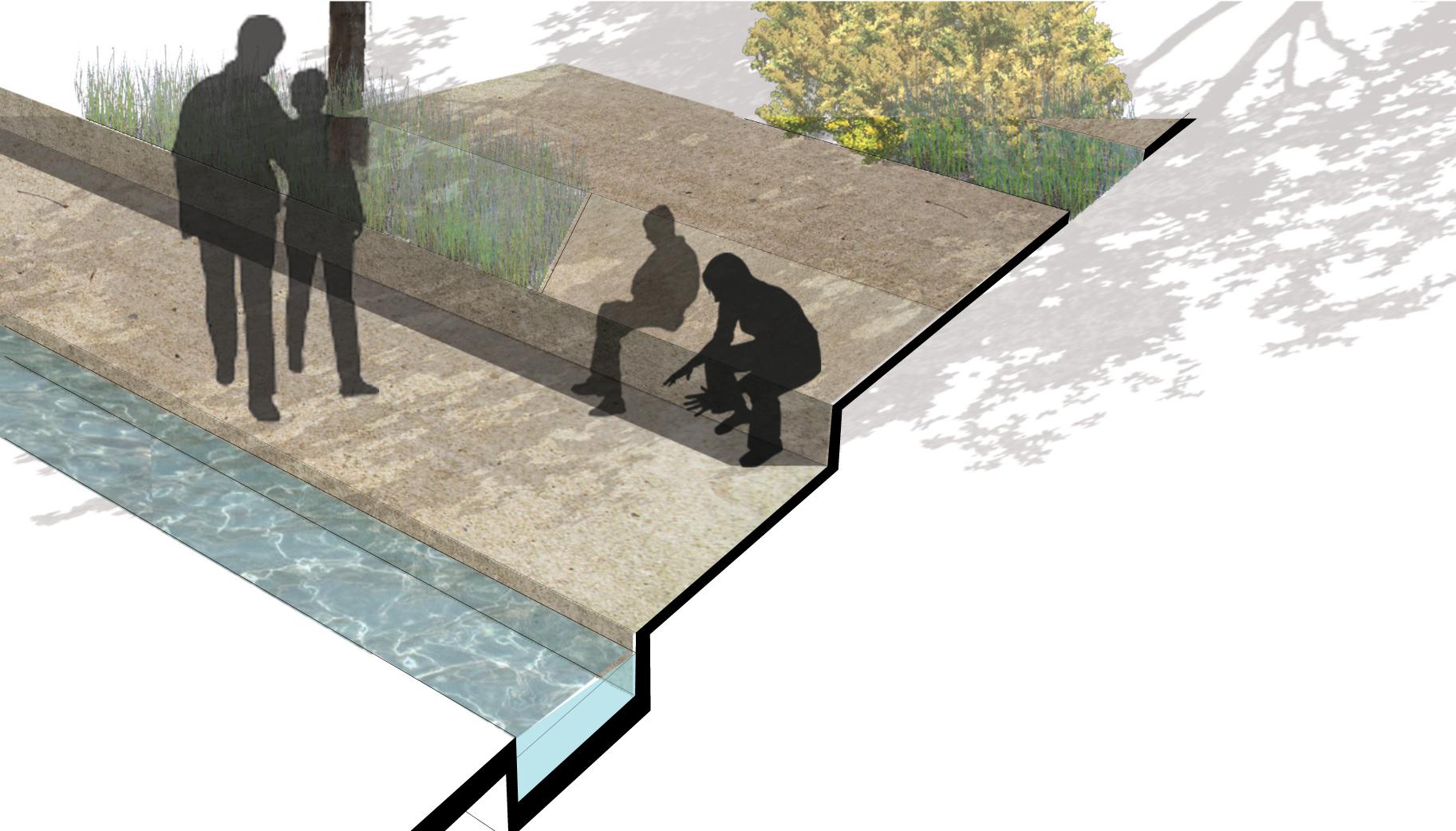 BA_godrej_prototype water channel axo.jpg
