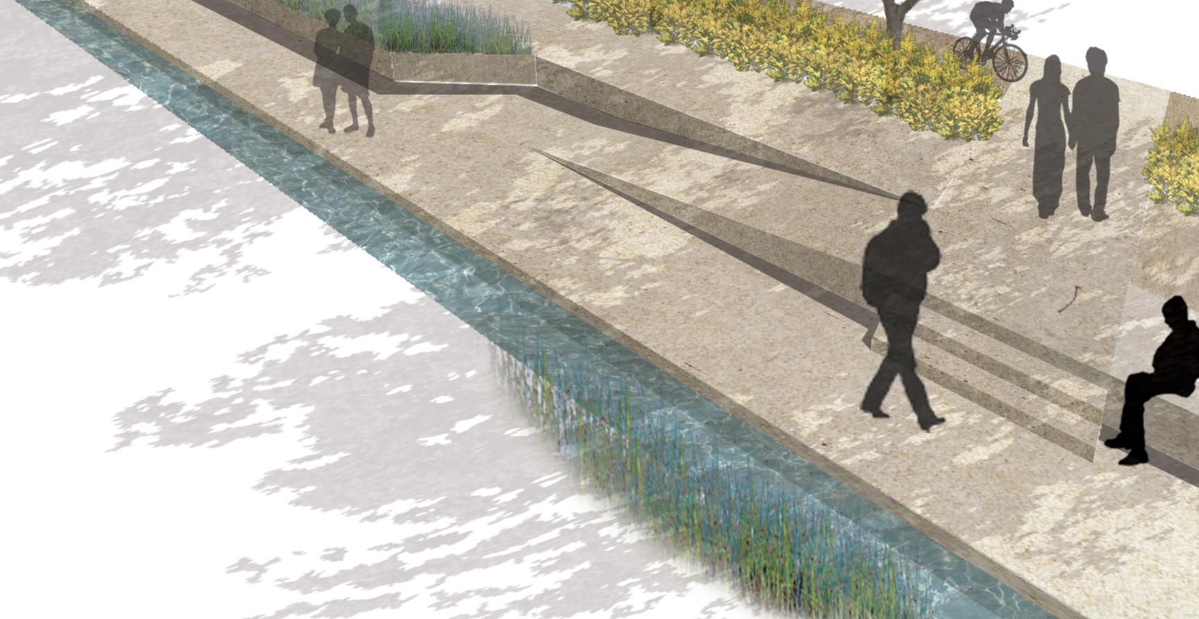 BA_godrej_prototype water channel view.jpg