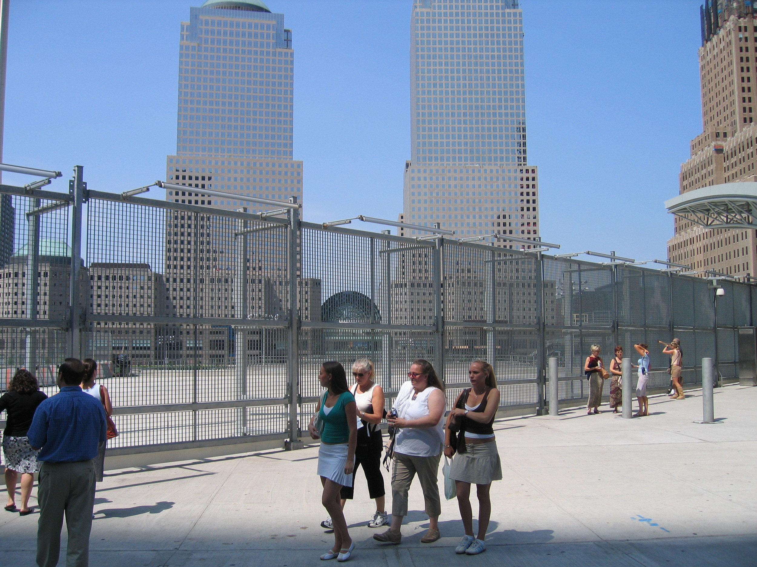 BA_Ground Zero Viewing Wall_3.JPG