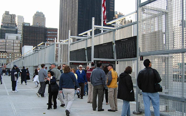 BA_Ground Zero Viewing Wall_1.jpg