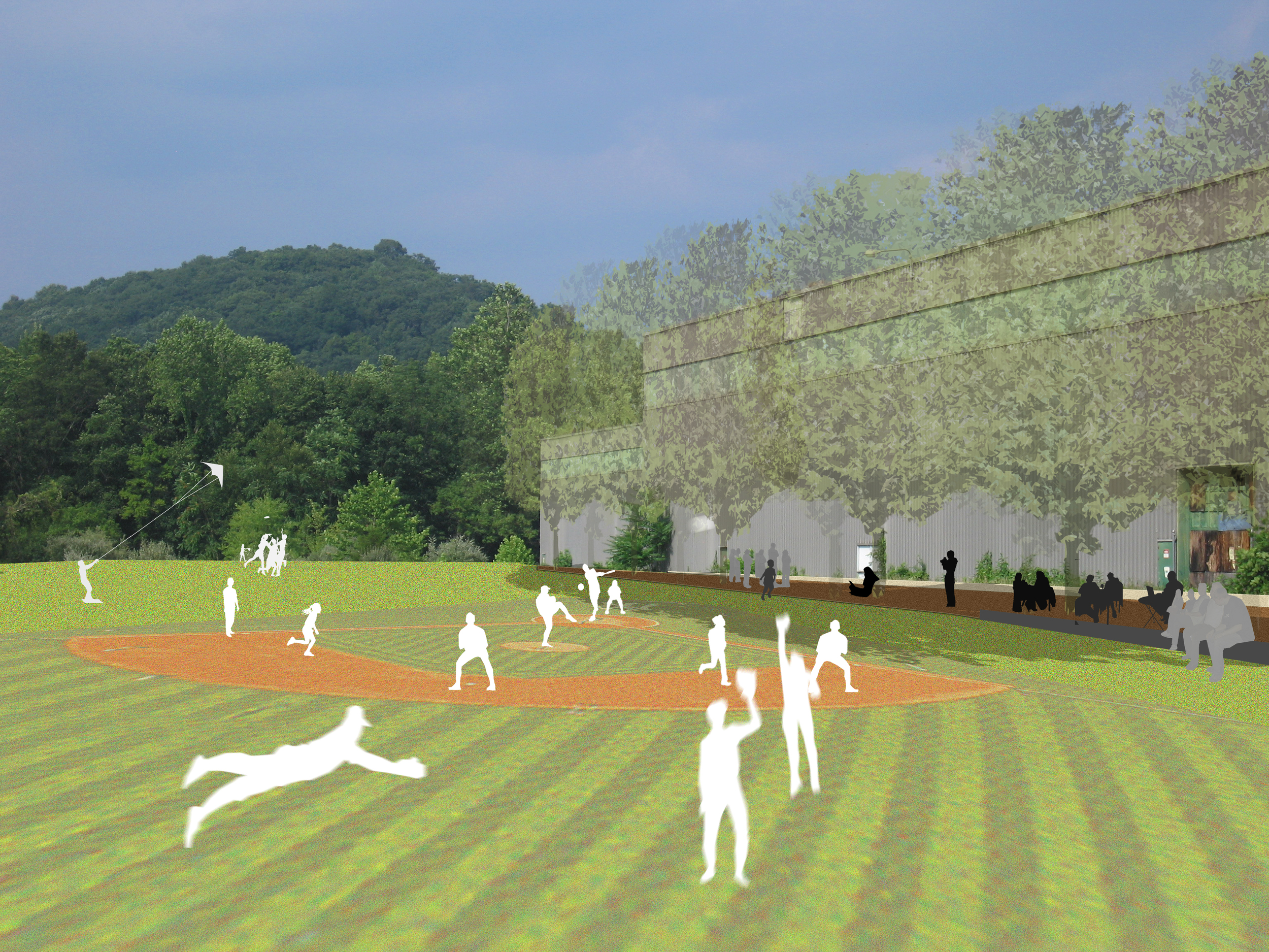 BA_Housatonic Fields_render_sports field.jpg