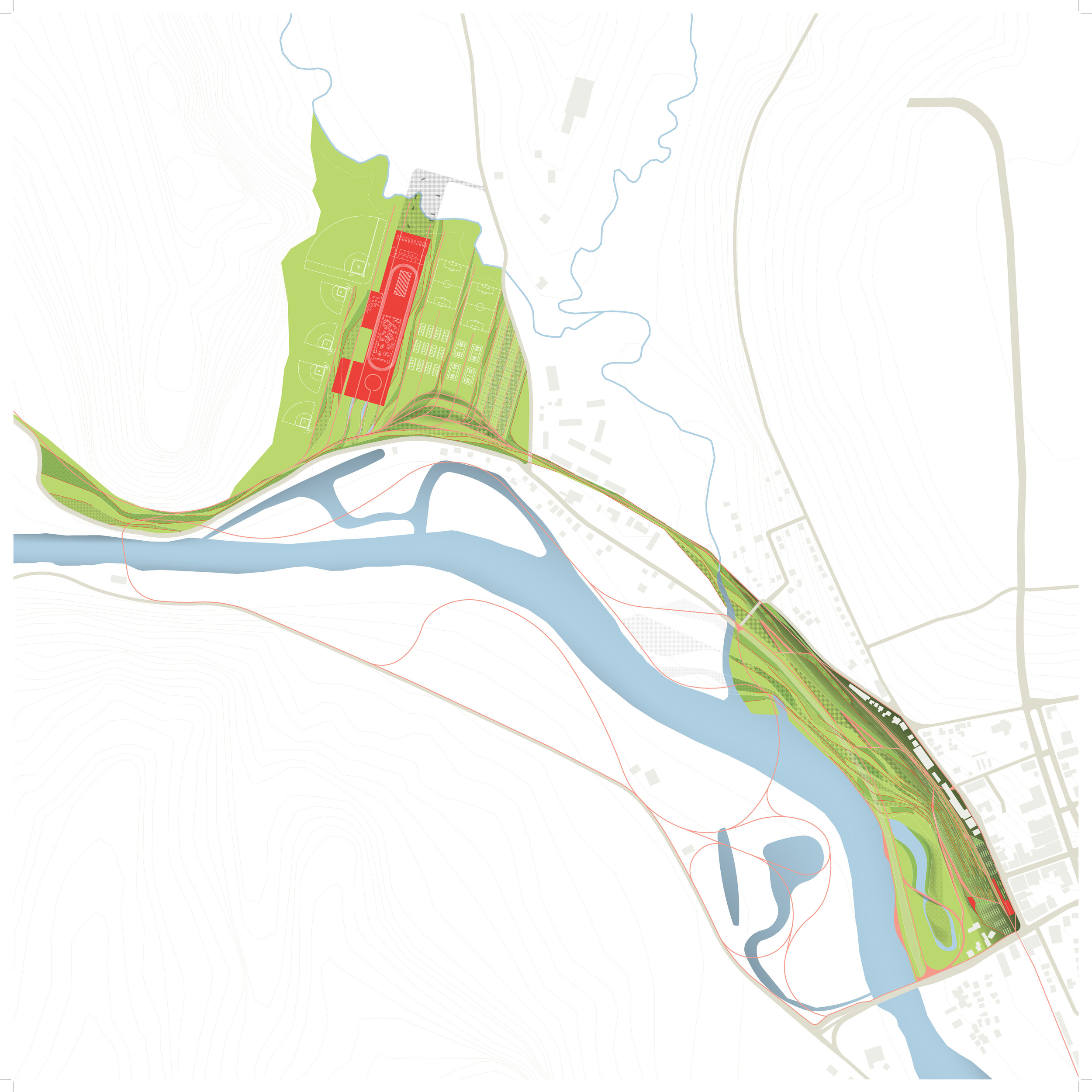 BA_Housatonic Fields_master plan.jpg
