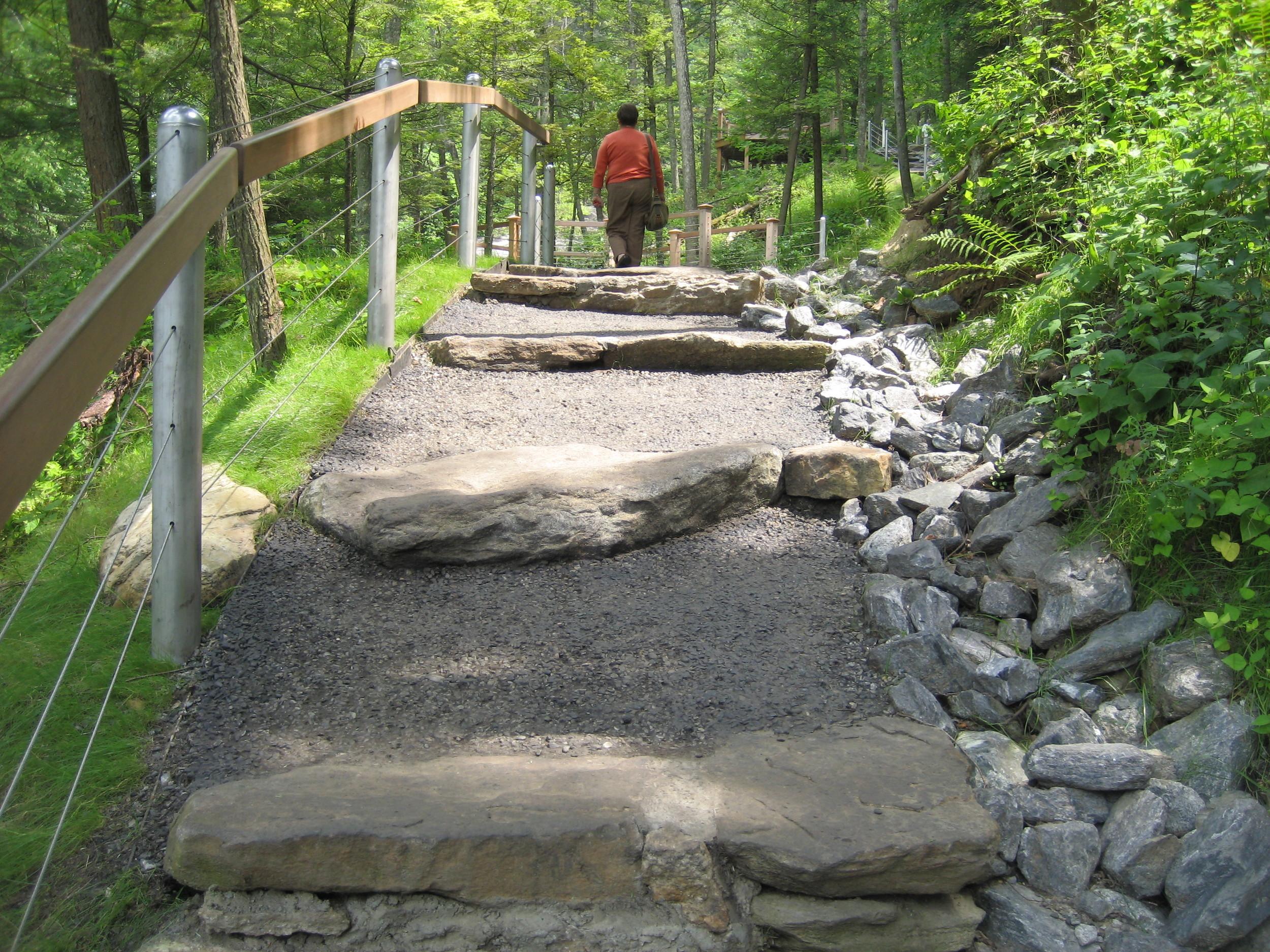 BA_Kent Falls Trail_3.JPG