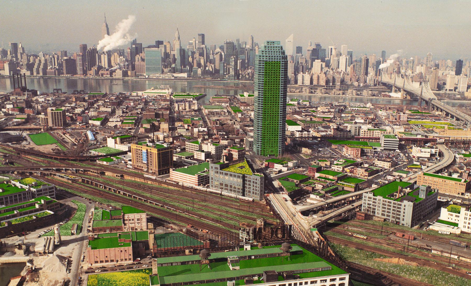 BA_LI Green City_Infrastructure_Mark Dye.jpg