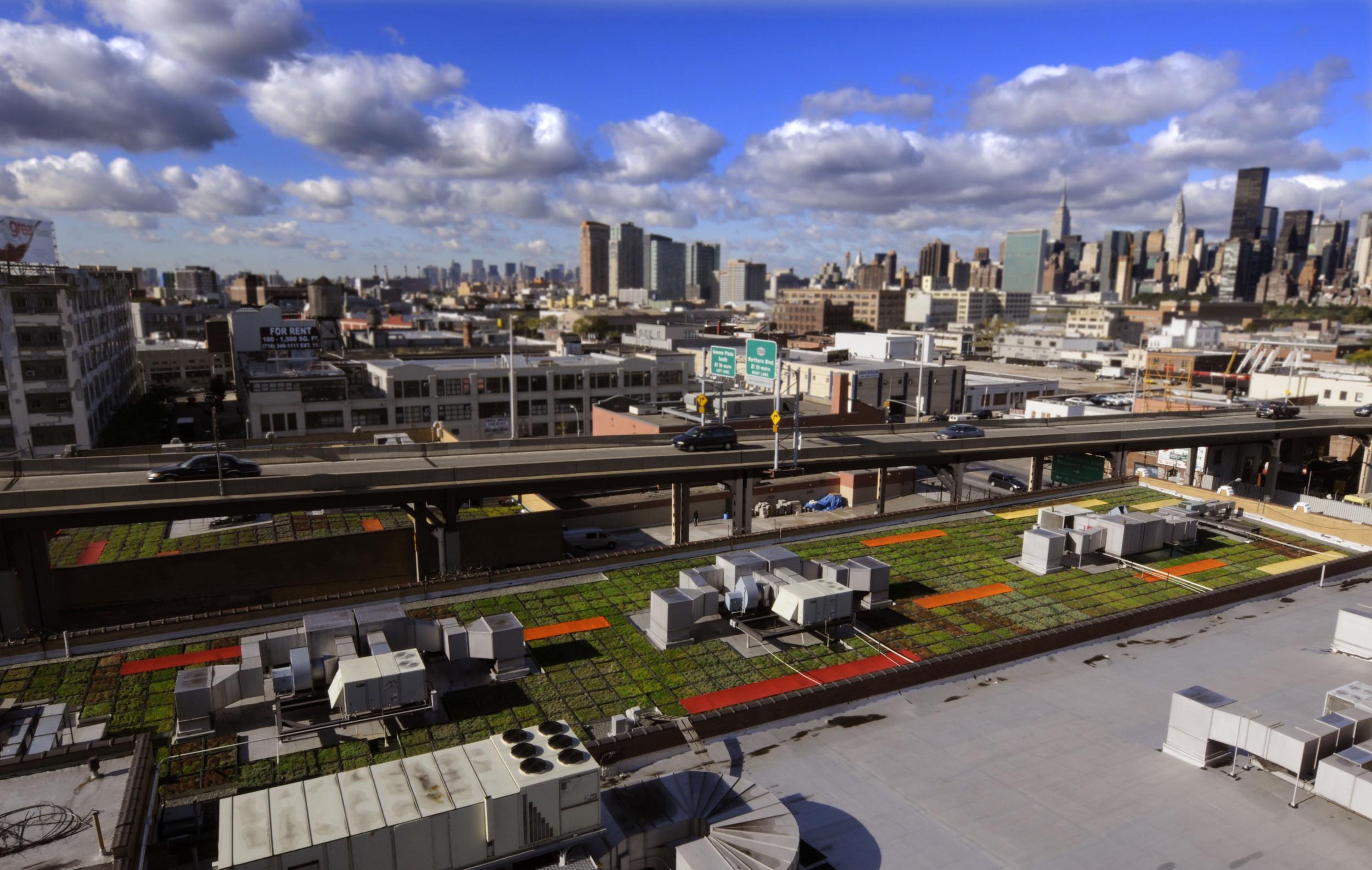 BA_LI Green City_Aerial View_Mark Dye.jpg