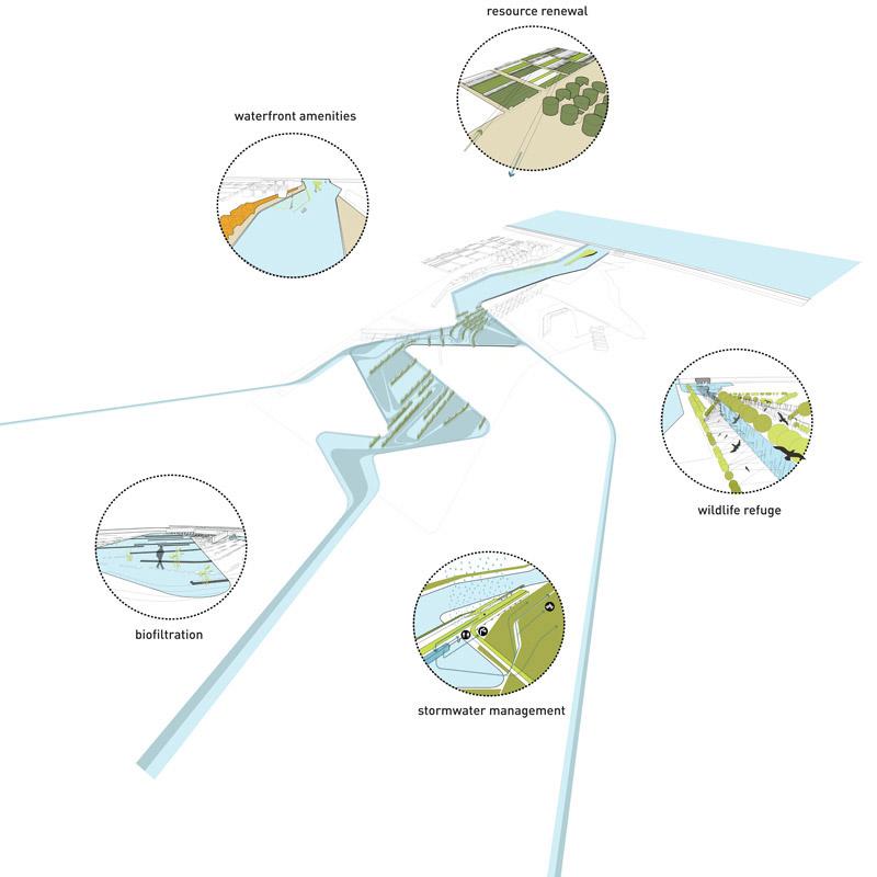 BA_magok_view-algae_diagram-ecoinfrastructure.jpg