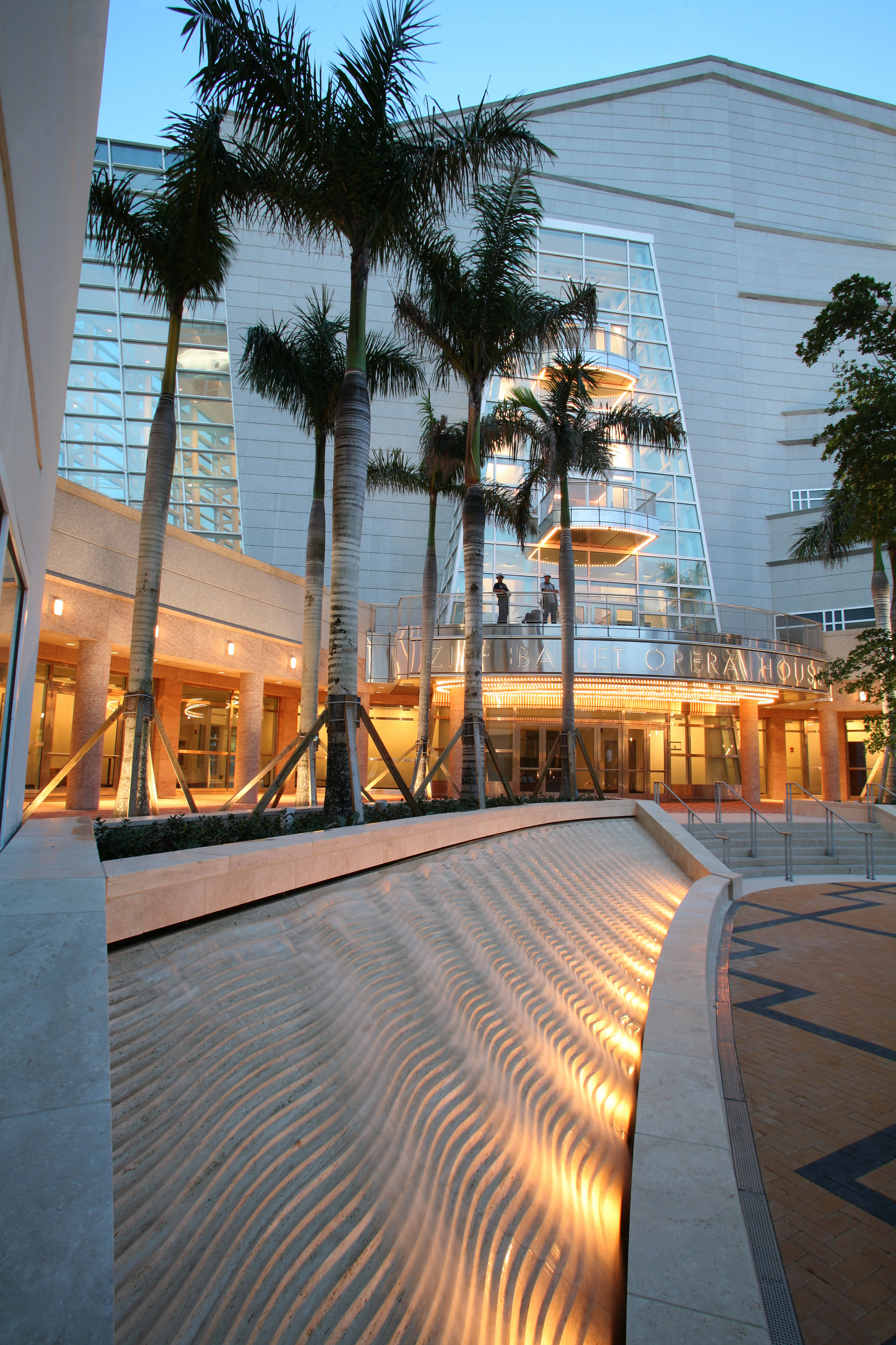 BA_Miami Performing Arts Center_PCPA 6.jpg