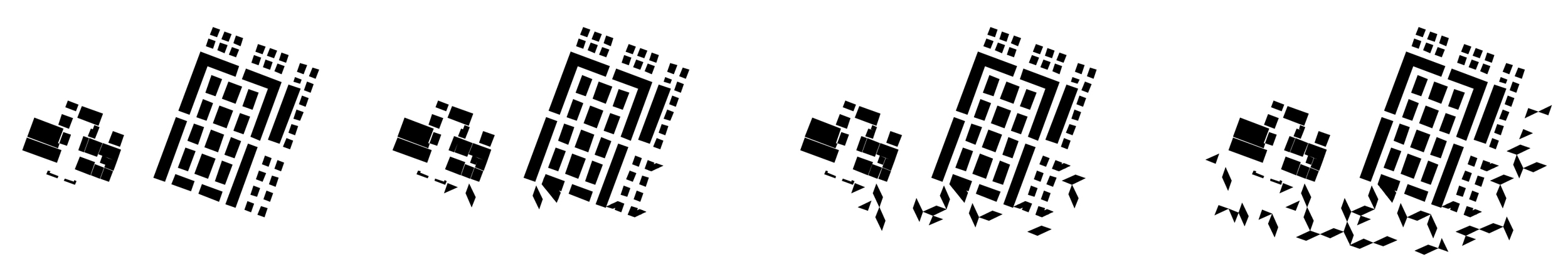 BA_pennine_diagram pattern distort.jpg