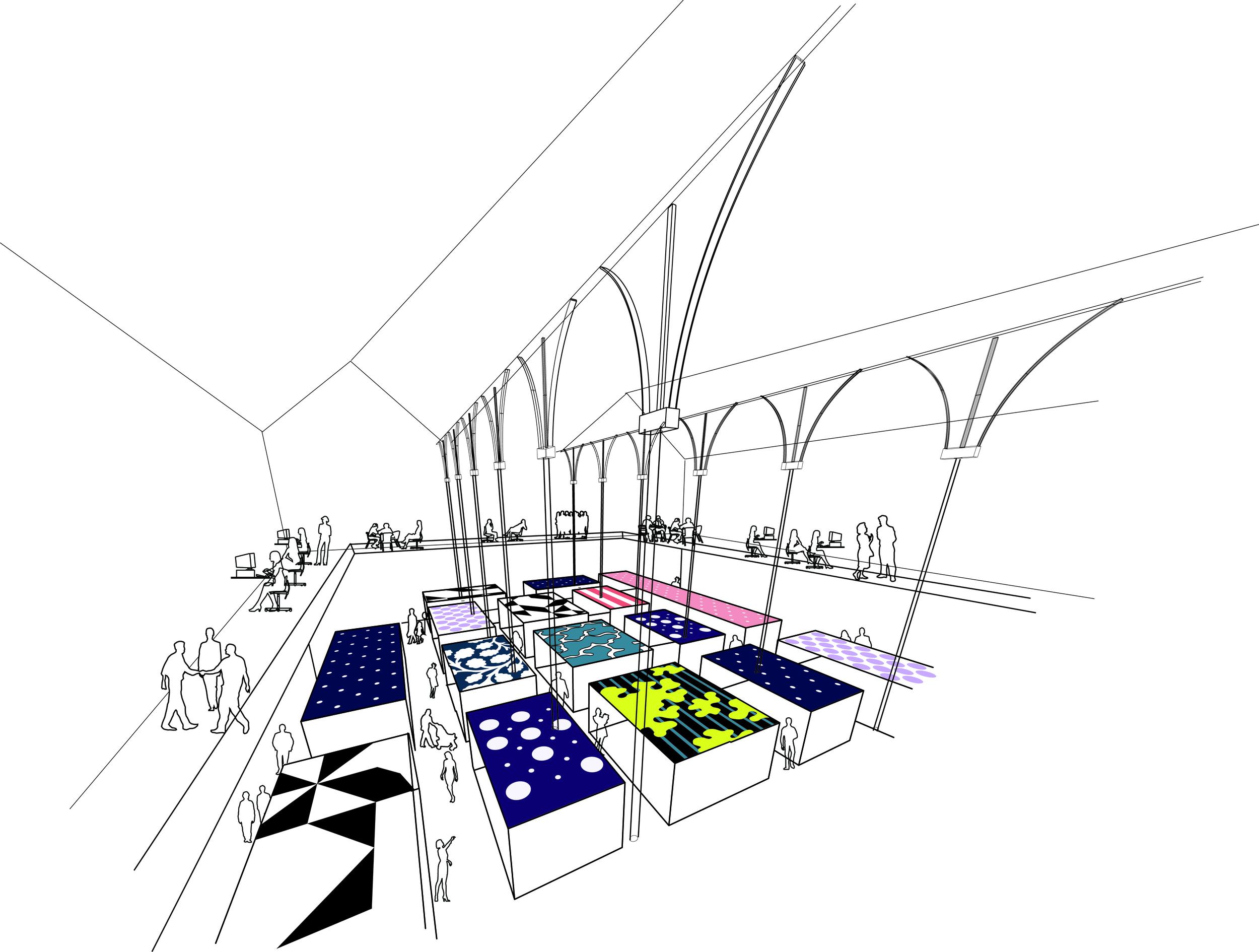 BA_pennine_drawing market interior.jpg