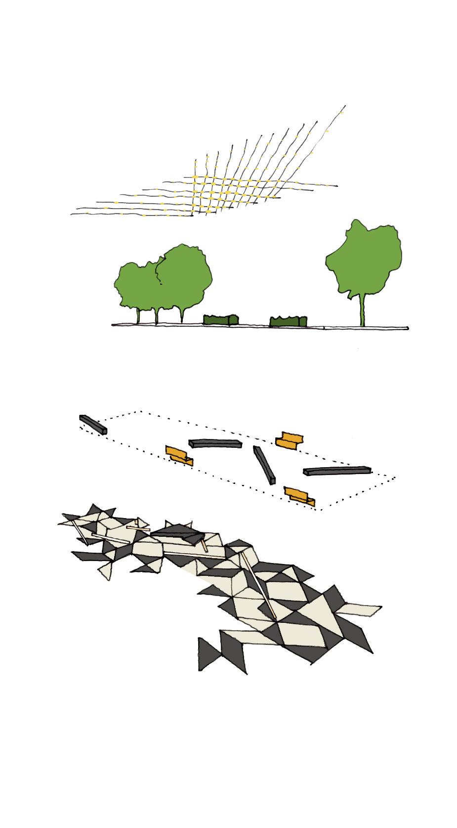 BA_pennine_drawing Urban Room_Hierarchy.jpg