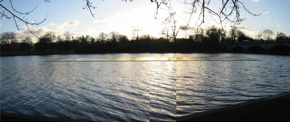 BA_princessdiana_view accross river.jpg