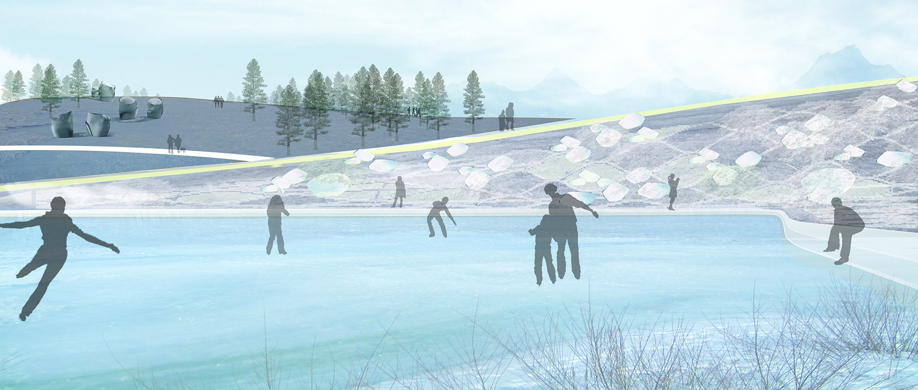 BA_Talgar_SocialPark_WinterScene.jpg