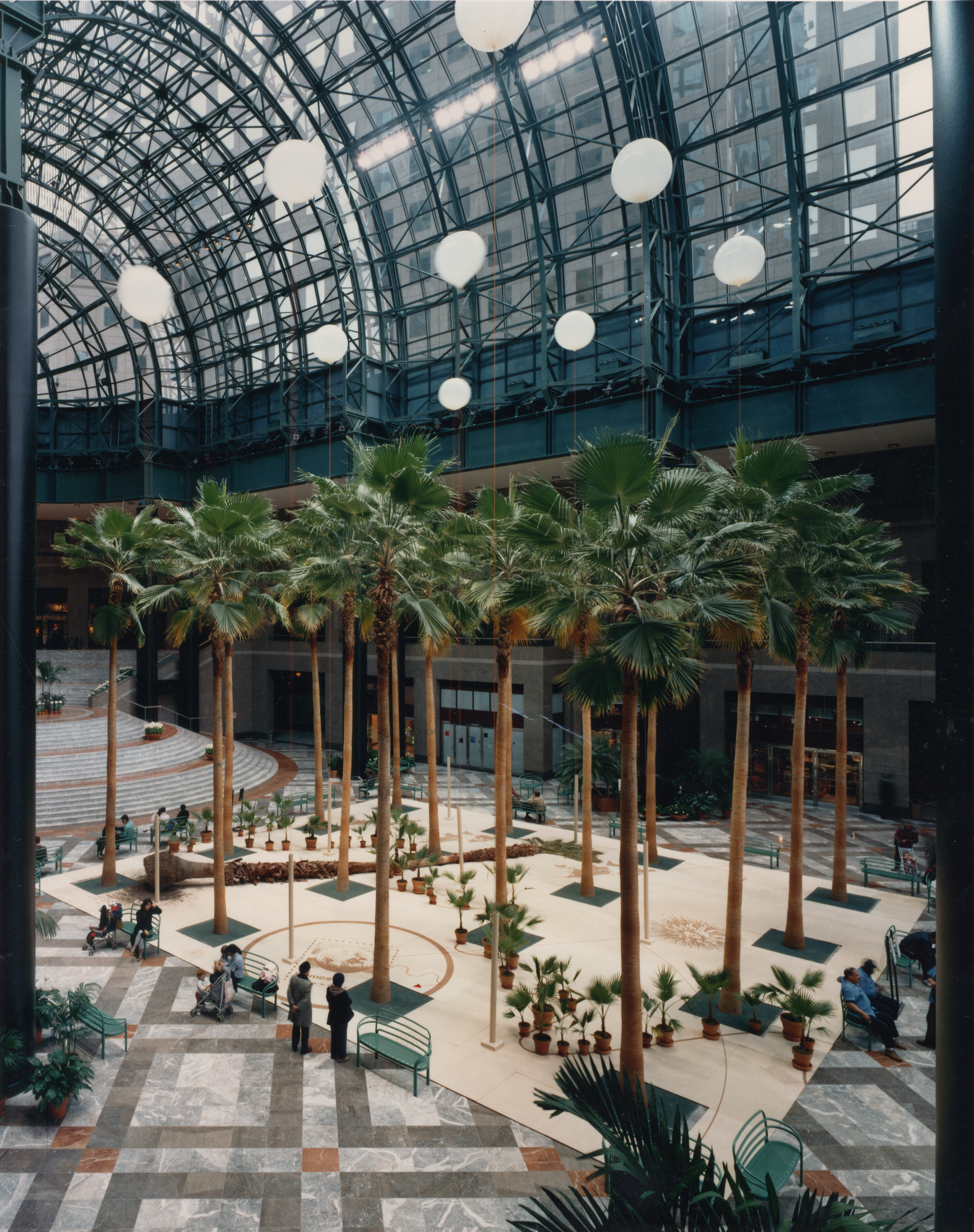 BA_Winter Garden_Photo 2.jpg