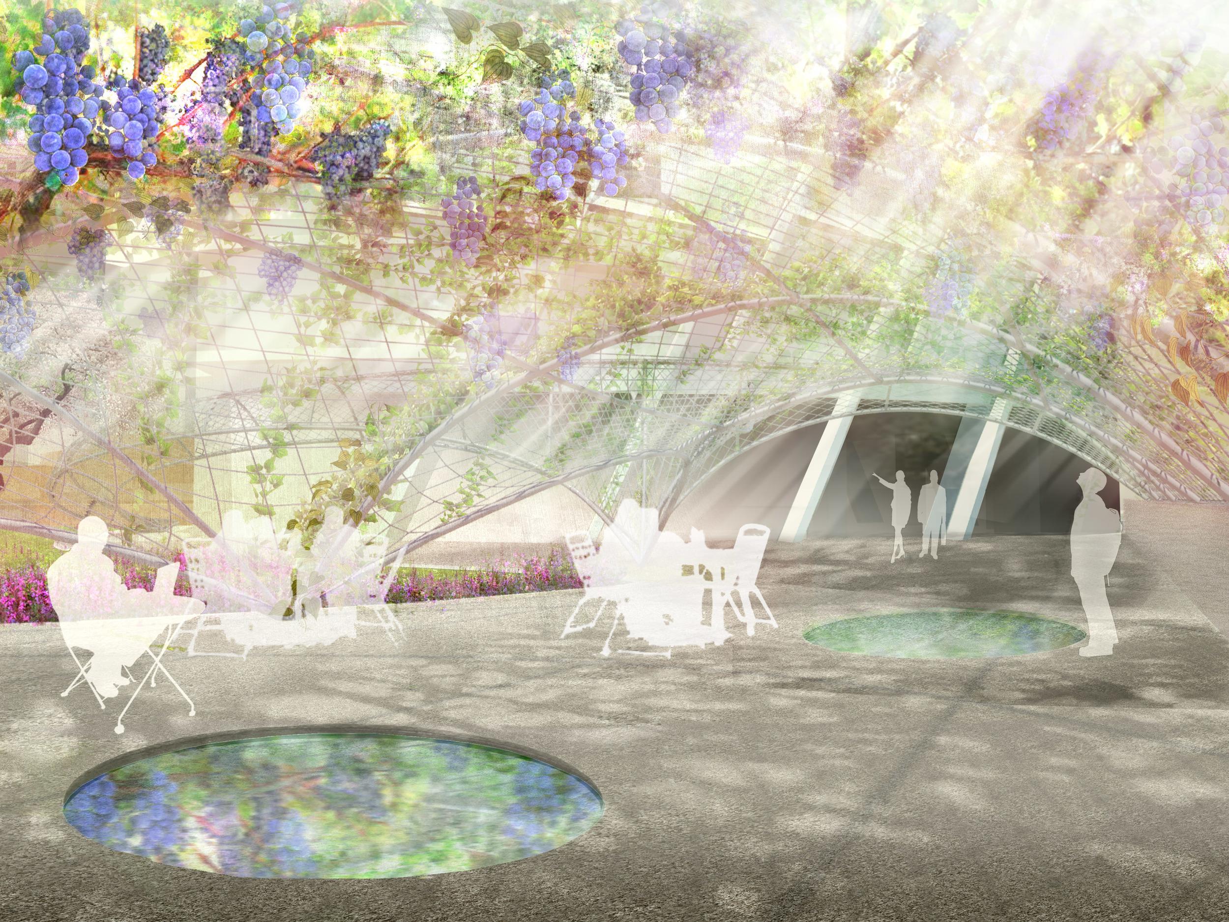 BA_tongshanjie_view wisteria garden.jpg