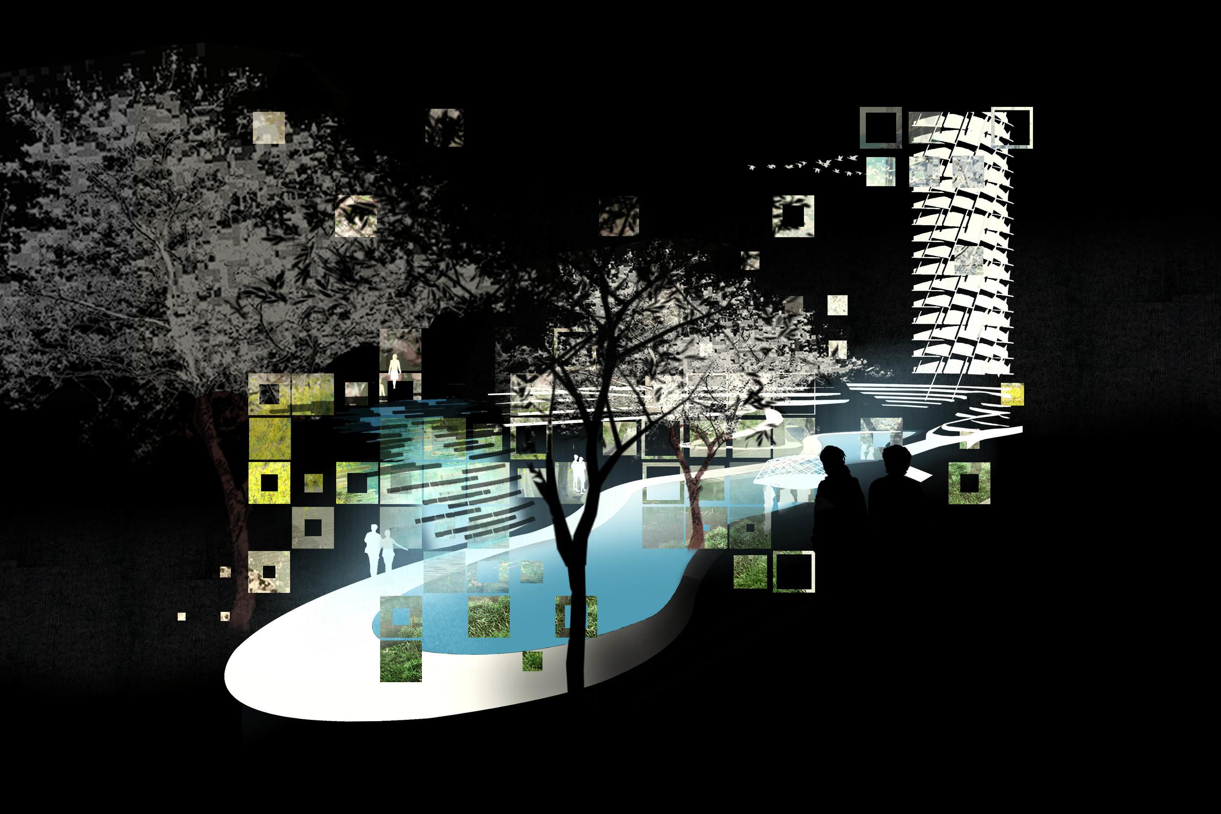 BA_tongshanjie_diagram.jpg