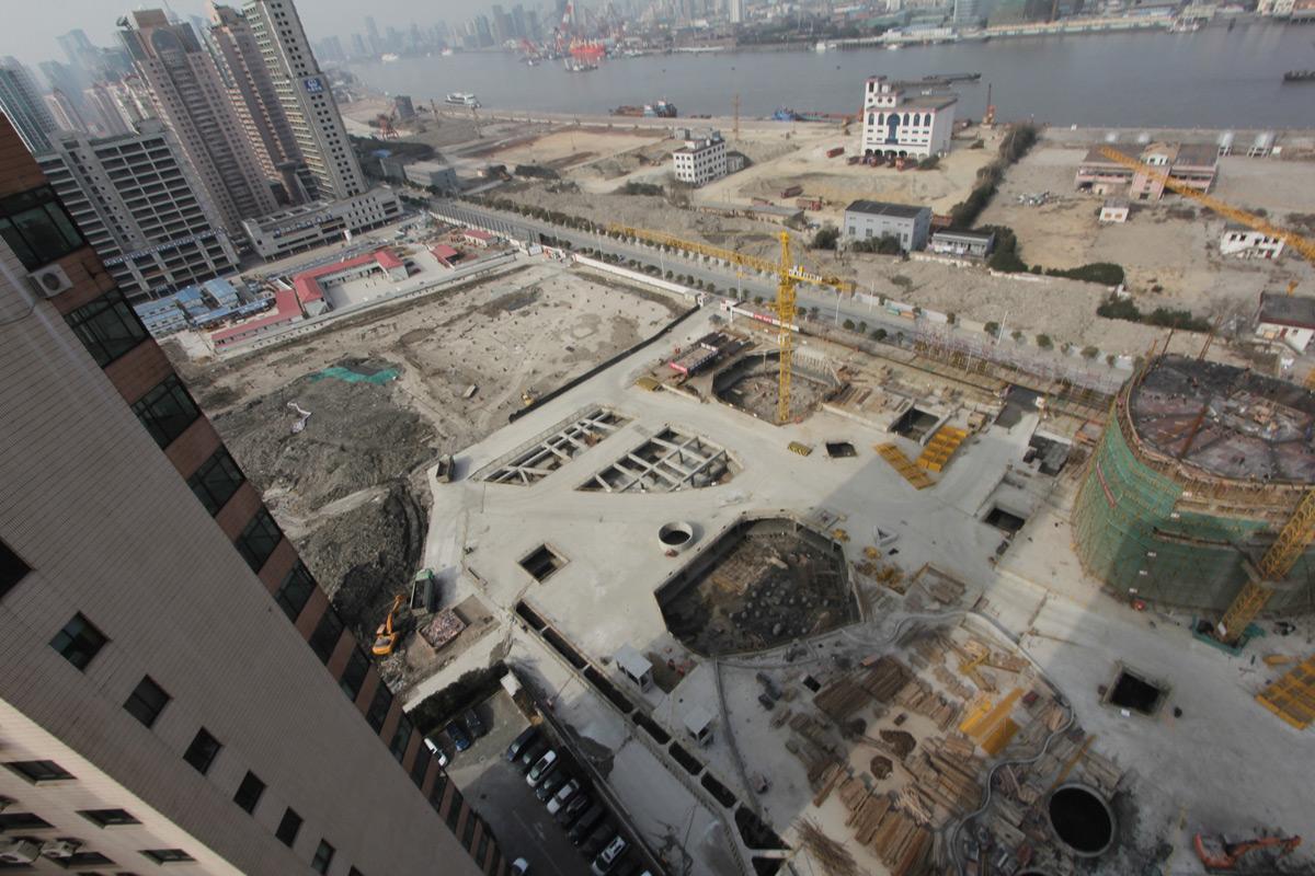 BA_tongshanjie_pcpa_construction2.jpg