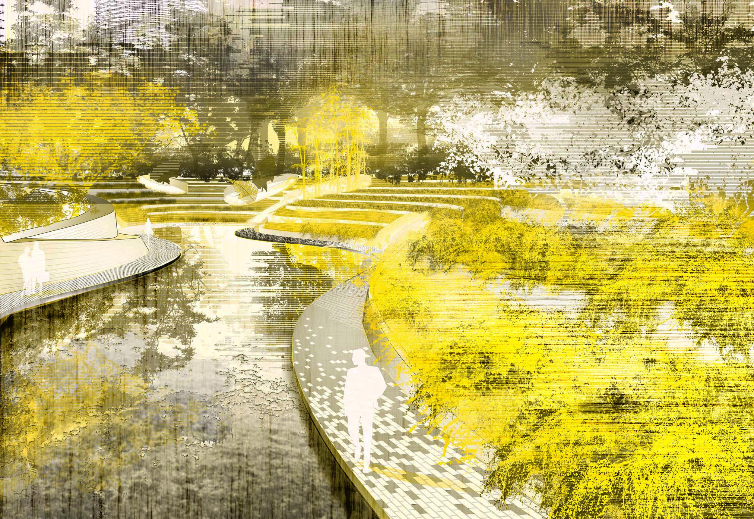 BA_tongshanjie_view sunken garden.jpg