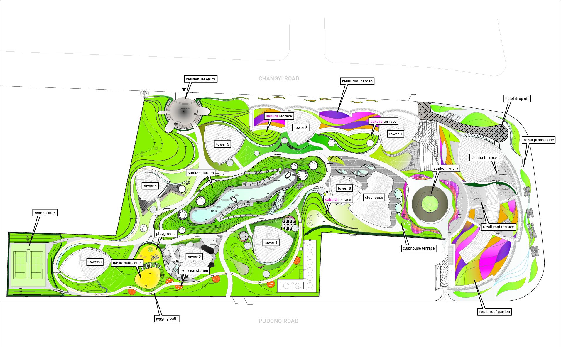BA_tongshanjie_rendered plan.jpg