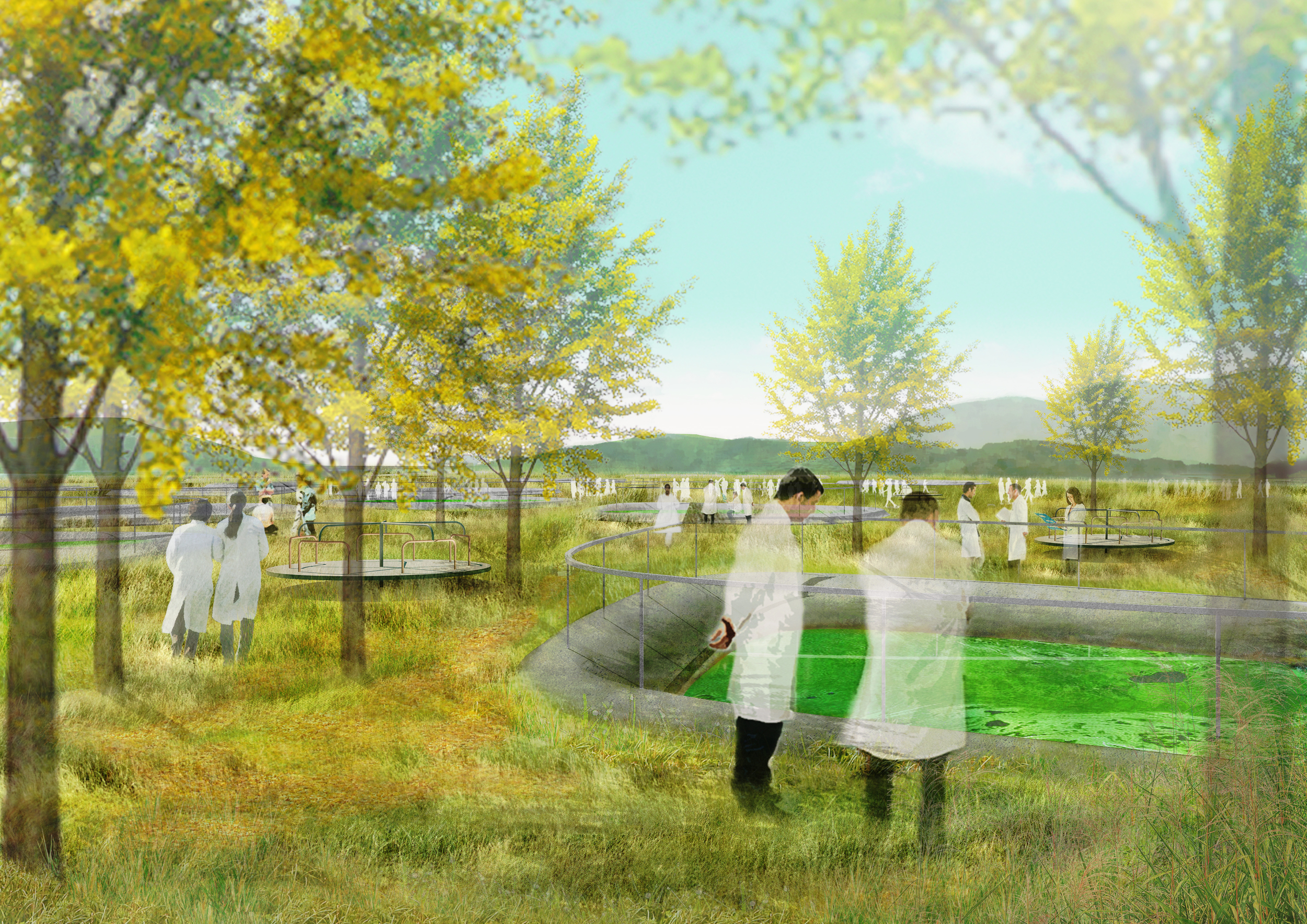 BA_Two Lakes Park_Gwanggyo Trail_render8.jpg