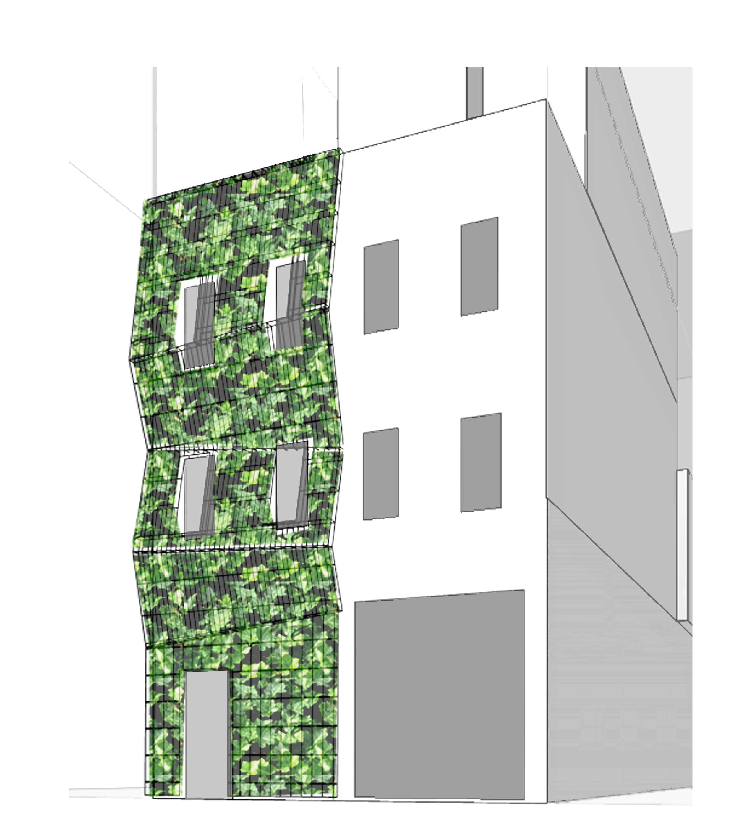BA_West Village Townhouse_Facade 2.jpg