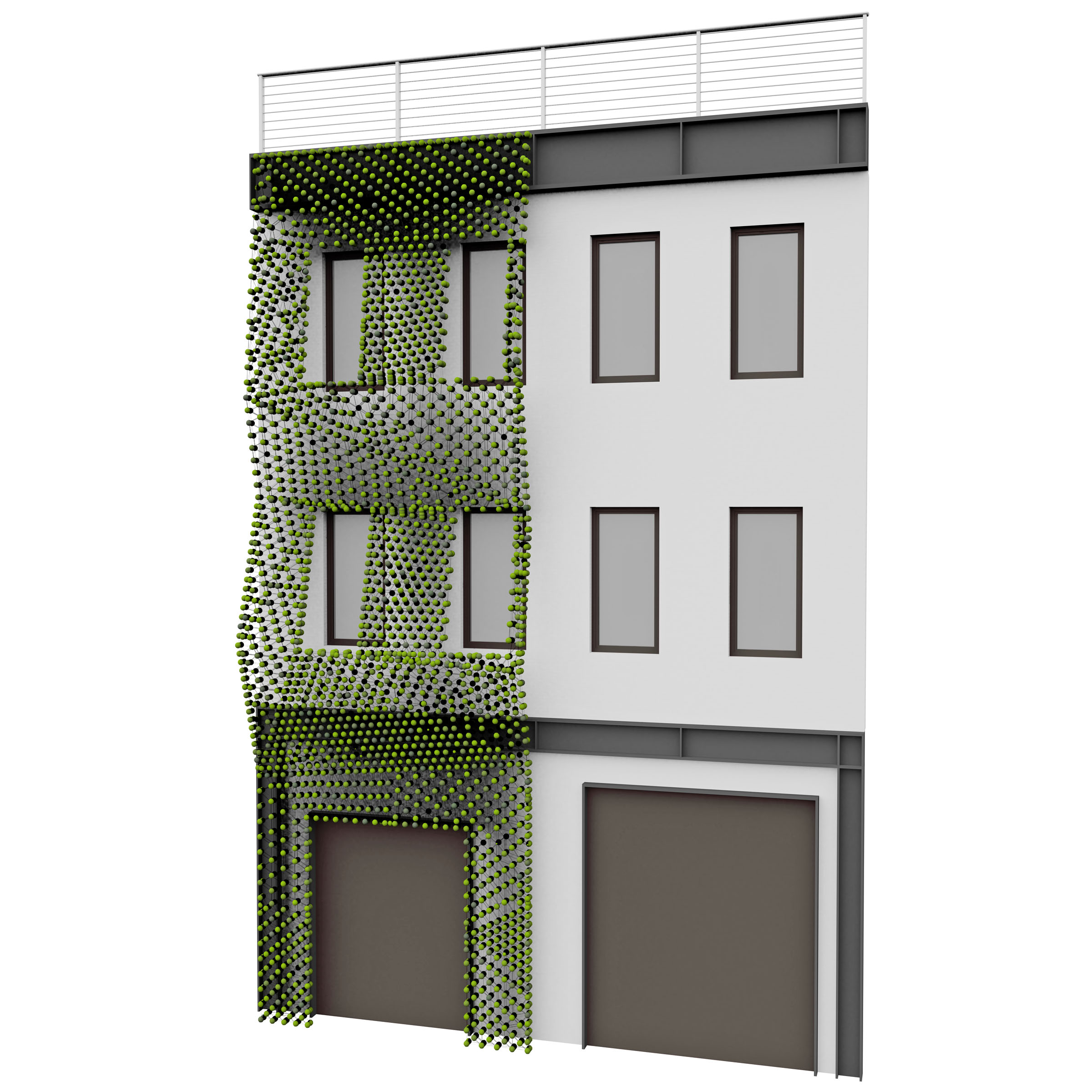 BA_West Village Townhouse_Facade 1.jpg