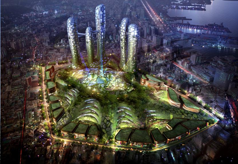 BA_yongdusancomplex_view birdseye night_iArc.jpg