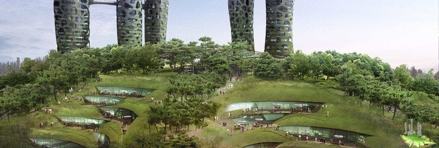 BA_yongdusancomplex_view2_iArc.jpg