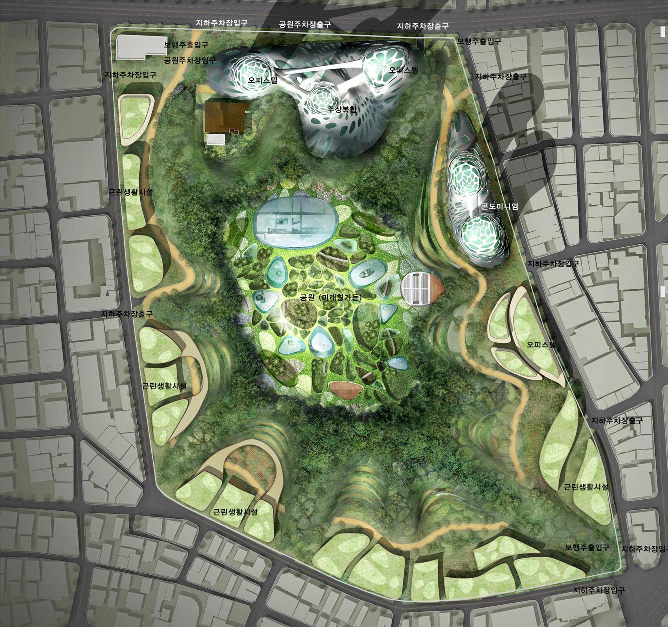 BA_yongdusancomplex_plan_iArc.jpg