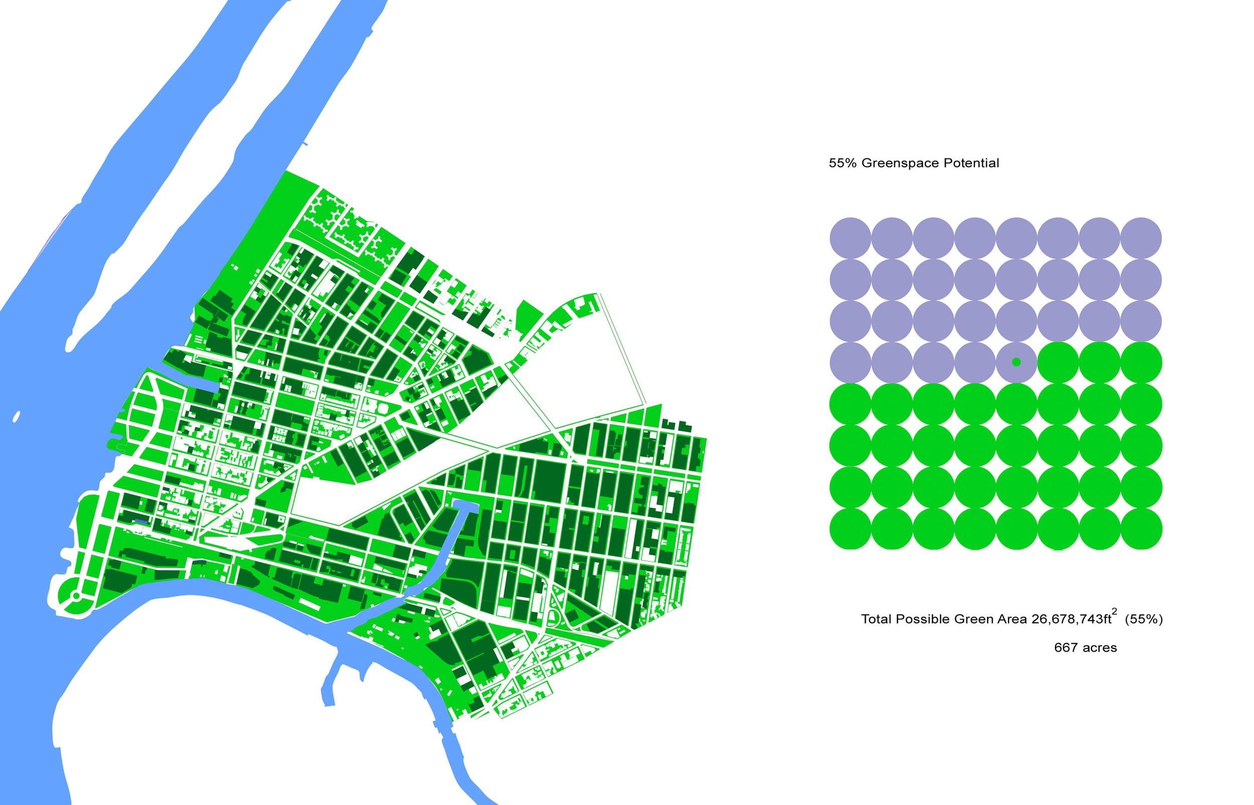lic_2002_0804.diagram_green01.jpg