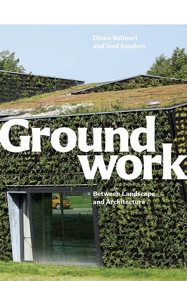 "<a href=""http://www.balmori.com/groundwork"">info</a> / <a href=""http://www.amazon.com/Groundwork-Landscape-Architecture-Diana-Balmori/dp/1580933130"">buy</a>"
