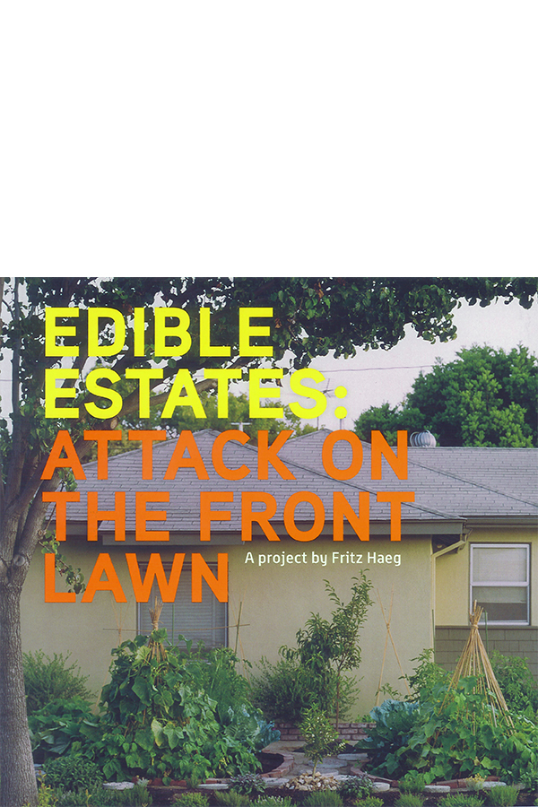 "<a href=""http://www.balmori.com/edible-estates-attack-on-the-front-lawn"">info</a> / <a href=""http://www.amazon.com/dp/193520212X"">buy</a>"