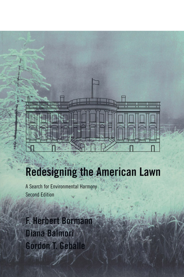"""<a href=""""http://www.balmori.com/redesigning-the-american-lawn"""">info</a> / <a href=""""http://amzn.to/1S29TZo"""">buy</a>"""