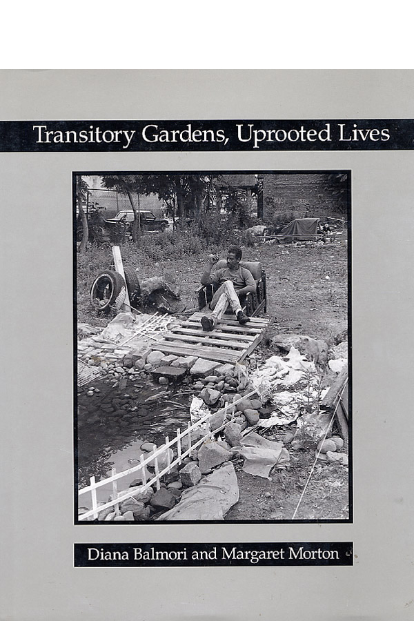 "<a href=""http://www.balmori.com/transitory-gardens-uprooted-lives"">info</a> / <a href=""http://amzn.to/20c9Ehg"">buy</a>"