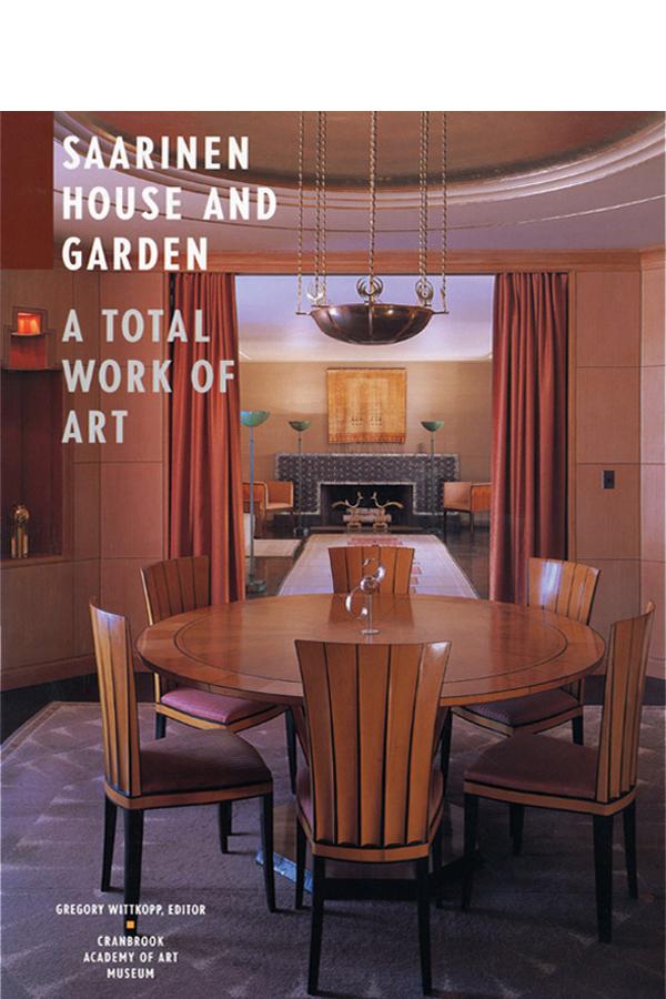 """<a href=""""http://www.balmori.com/saarinen-house-garden"""">info</a> / <a href=""""http://www.amazon.com/Saarinen-House-Garden-Total-Work/dp/0810944626"""">buy</a>"""