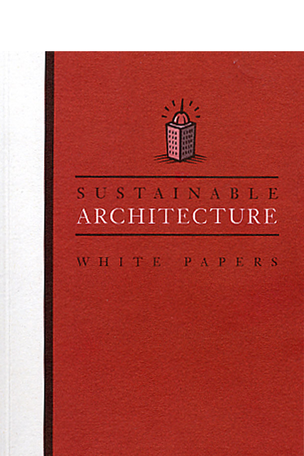 """<a href=""""http://www.balmori.com/sustainable-architecture"""">info</a> / <a href=""""http://amzn.to/1nw00Id"""">buy</a>"""