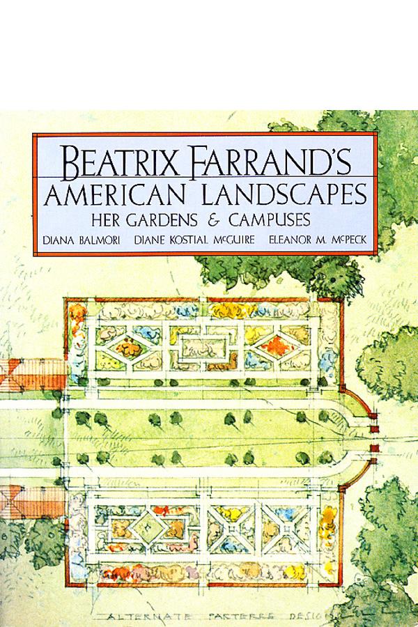 "<a href=""http://www.balmori.com/beatrix-farrands-american-landscape"">info</a> / <a href=""http://bit.ly/1RRrlkU"">buy</a>"