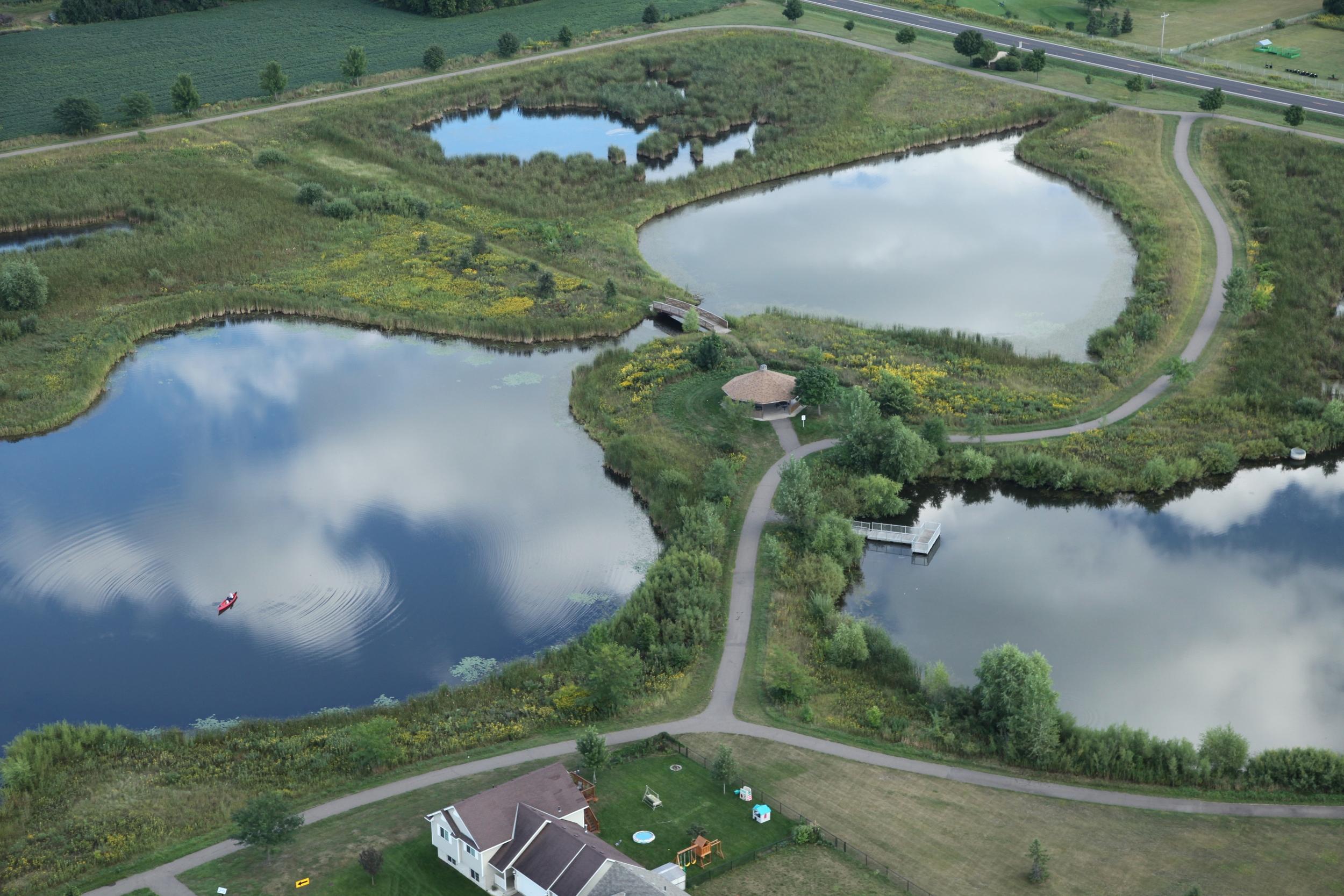 BA_prairiewaterway_photo aerial6.JPG