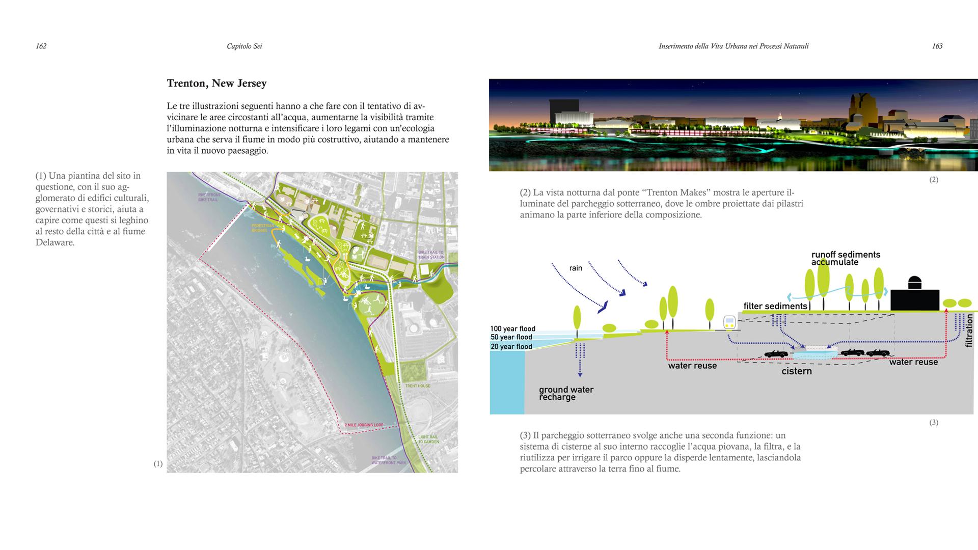 BA_tra-fiume-e-citta_spread2_1080.jpg
