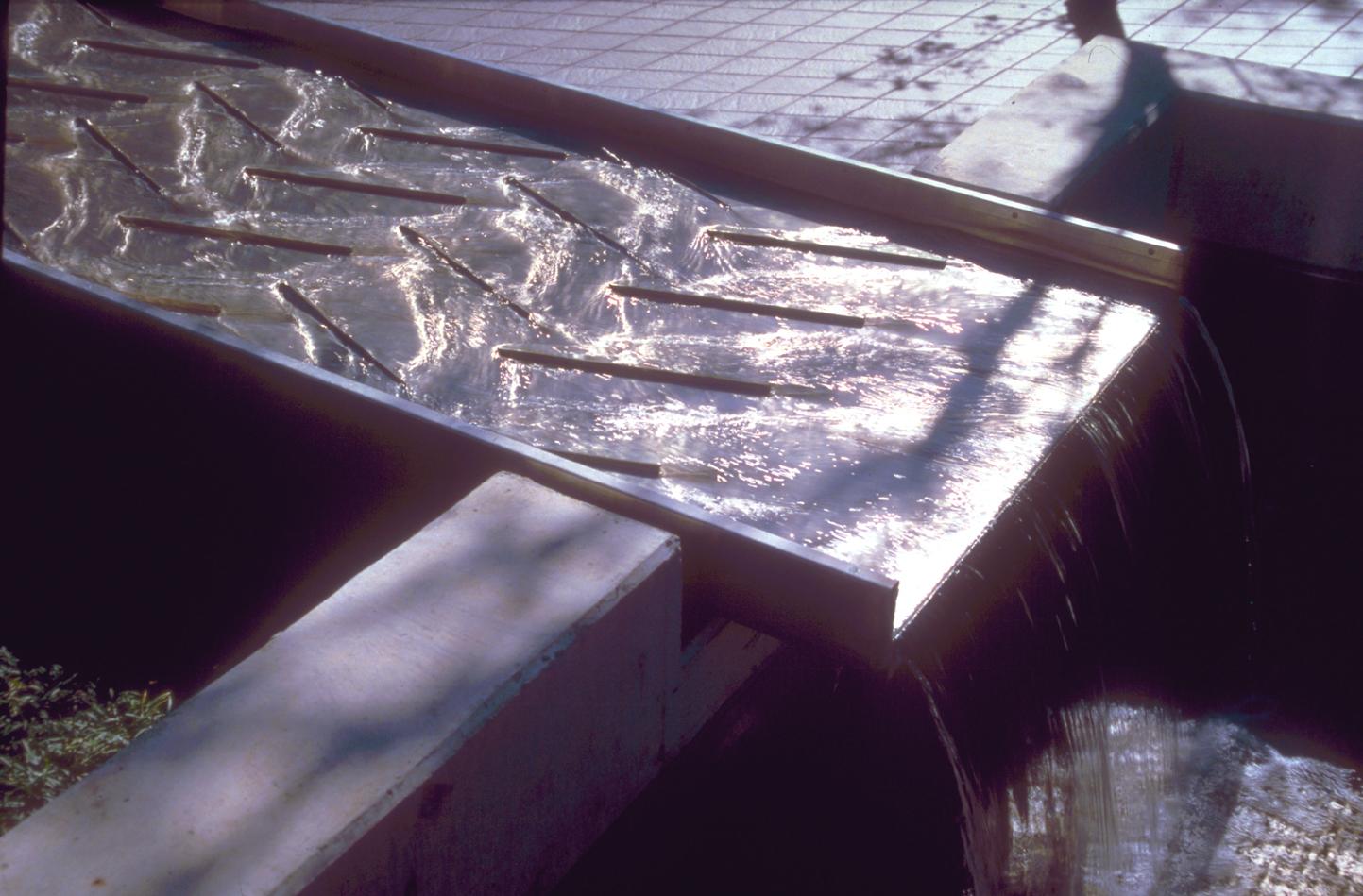 BA_ntt_photo water pattern1.jpg